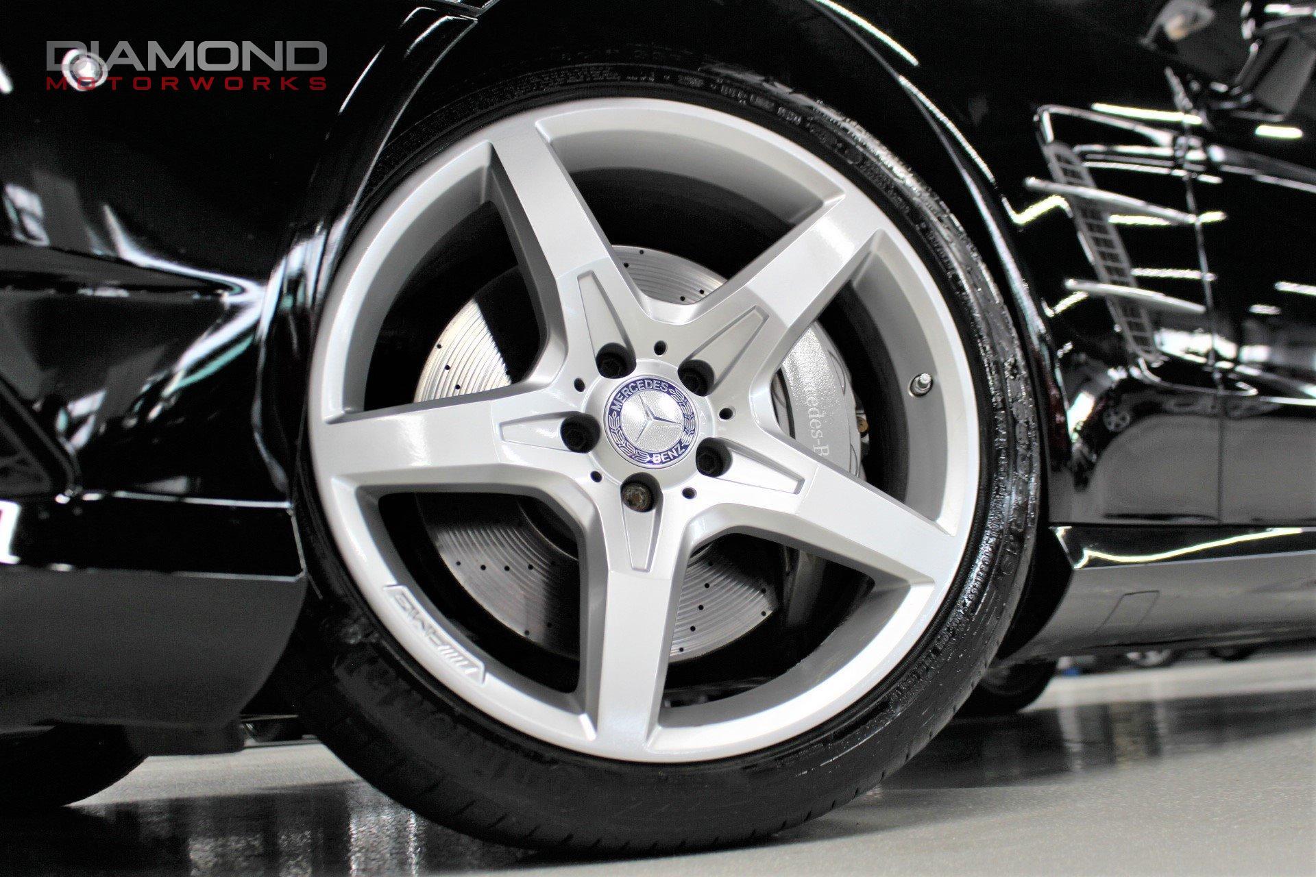 Used-2015-Mercedes-Benz-SL-Class-SL-550-AMG-SPORT