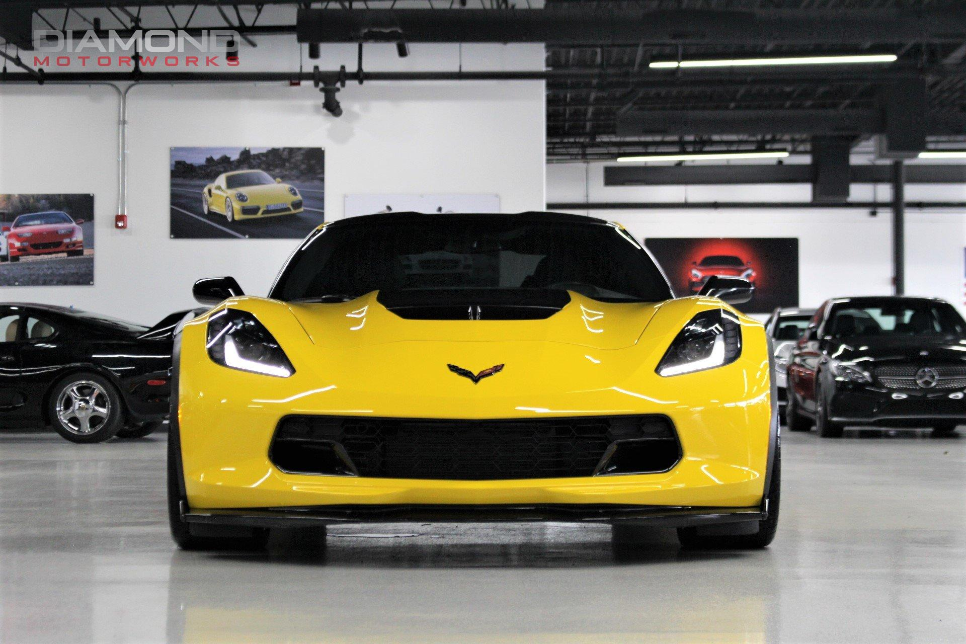 Used-2015-Chevrolet-Corvette-Z06