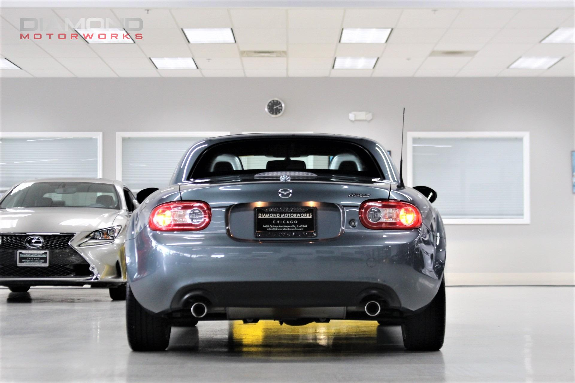 Used-2013-Mazda-MX-5-Miata-Grand-Touring
