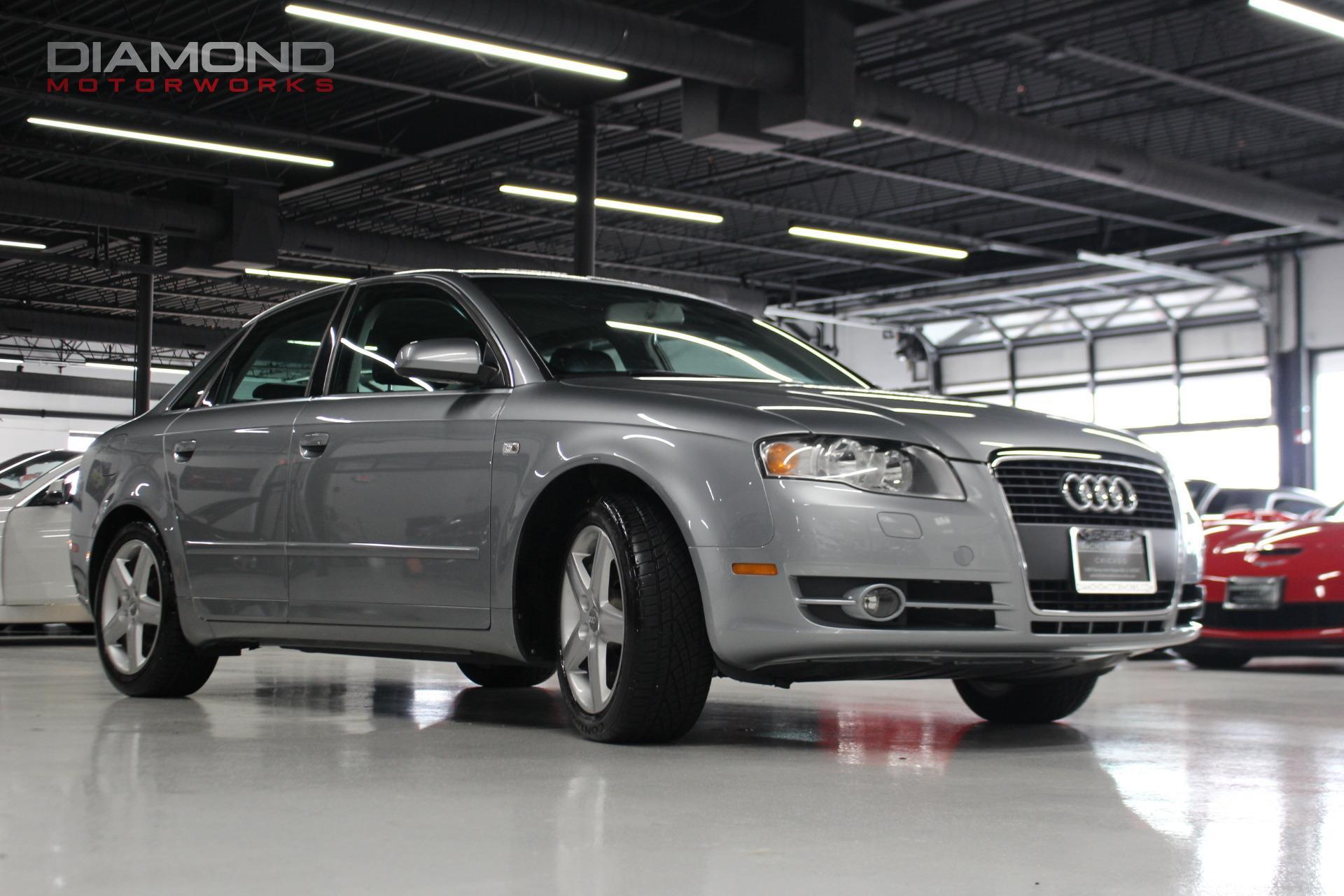 Used-2005-Audi-A4-20T-quattro