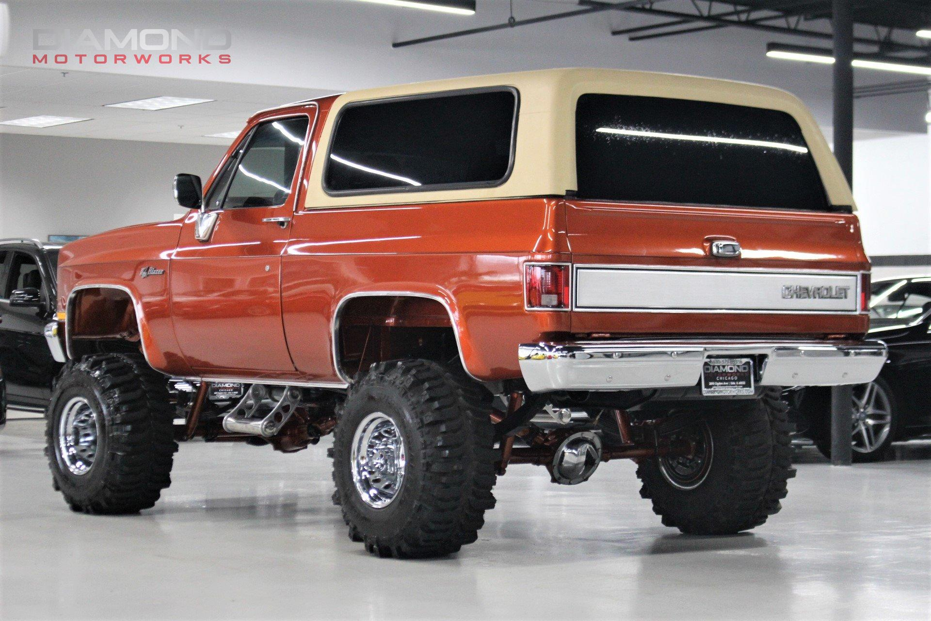 Used-1987-Chevrolet-Blazer-K5