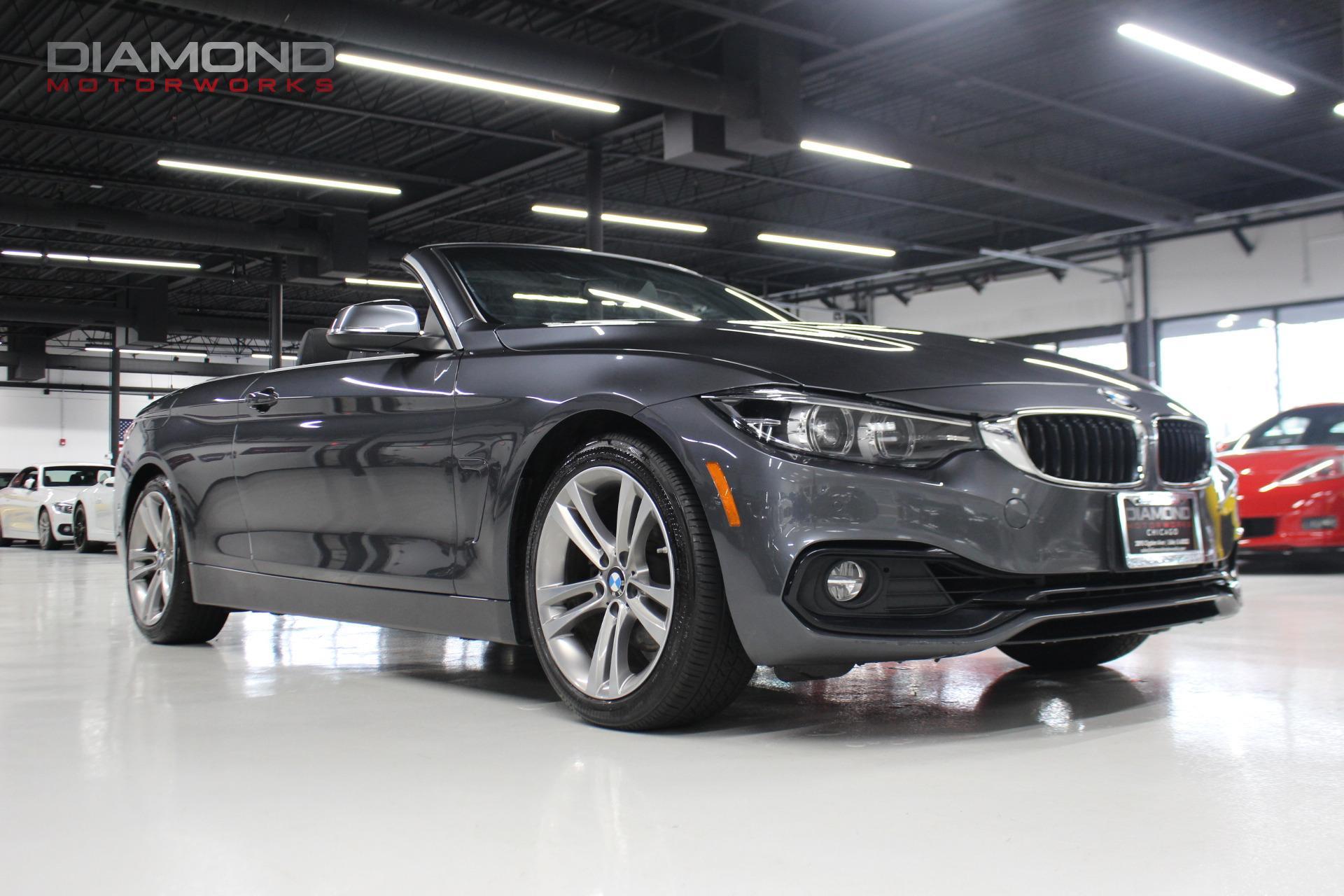 Used-2018-BMW-4-Series-430i