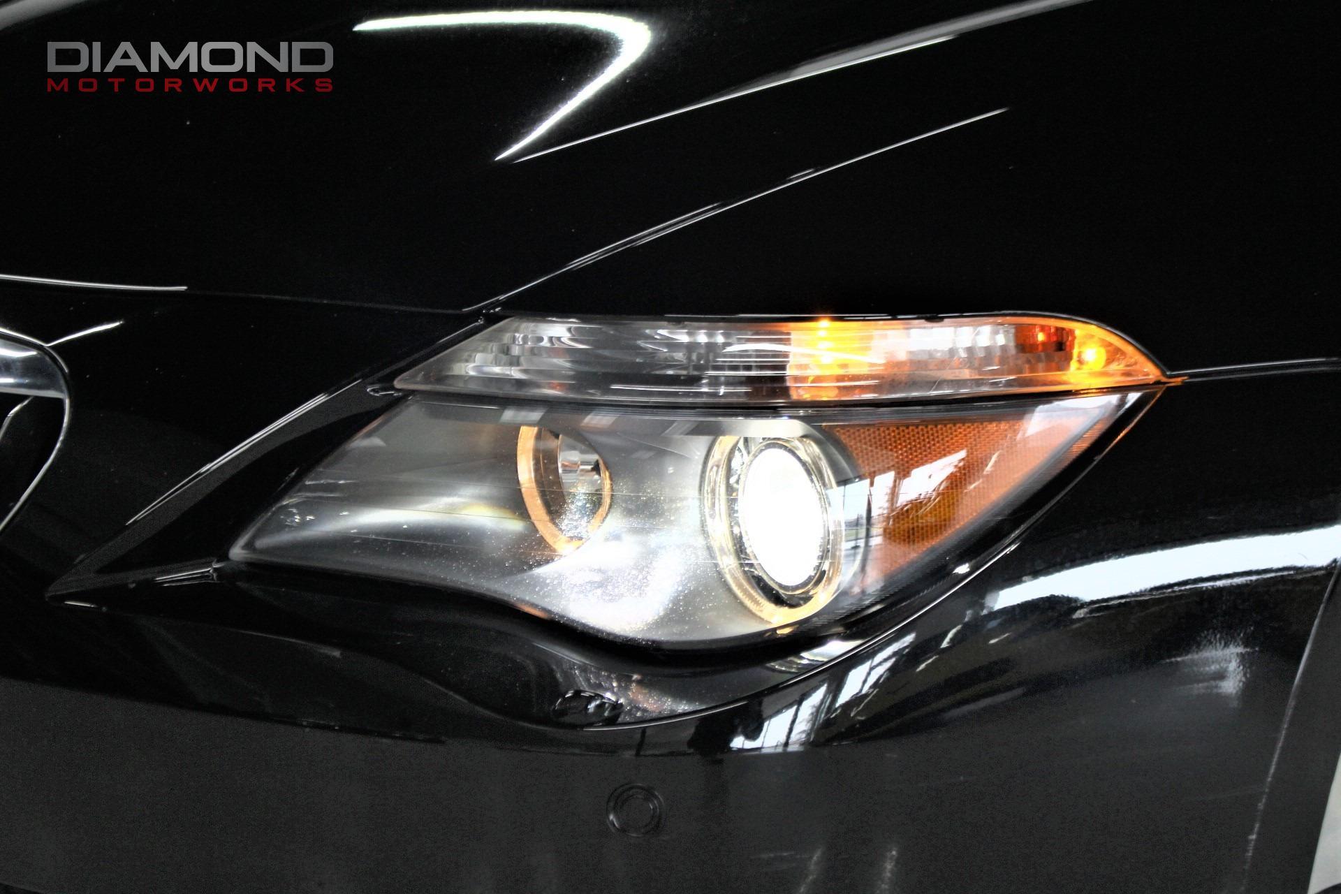 Used-2006-BMW-6-Series-650i