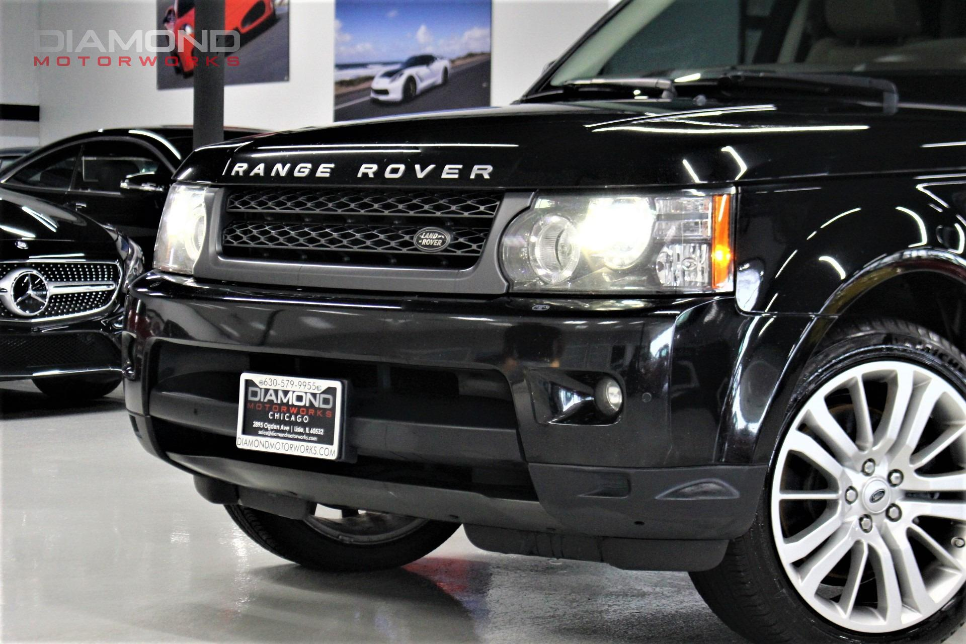 Used-2011-Land-Rover-Range-Rover-Sport-HSE