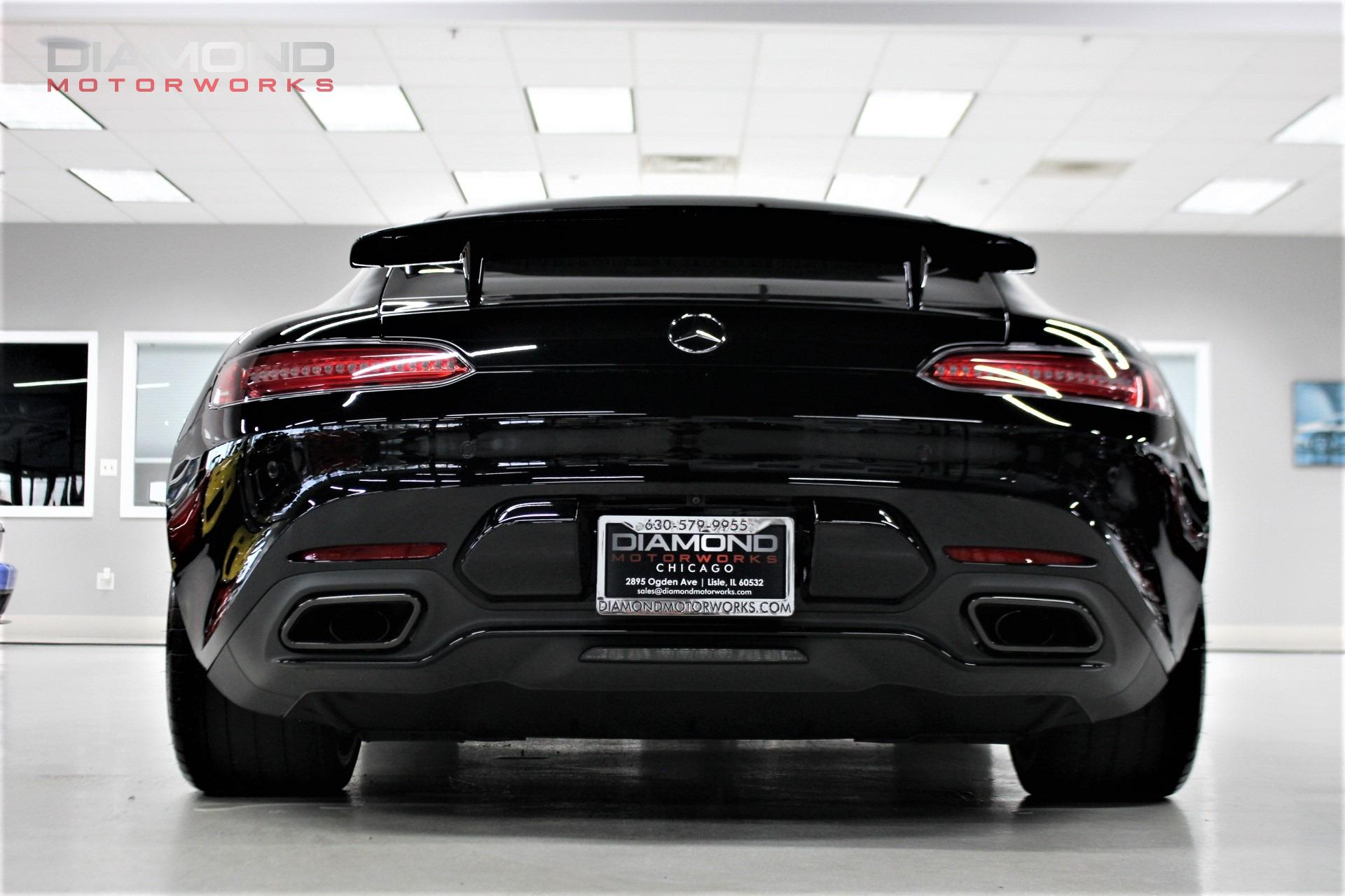 Used-2017-Mercedes-Benz-AMG-GT