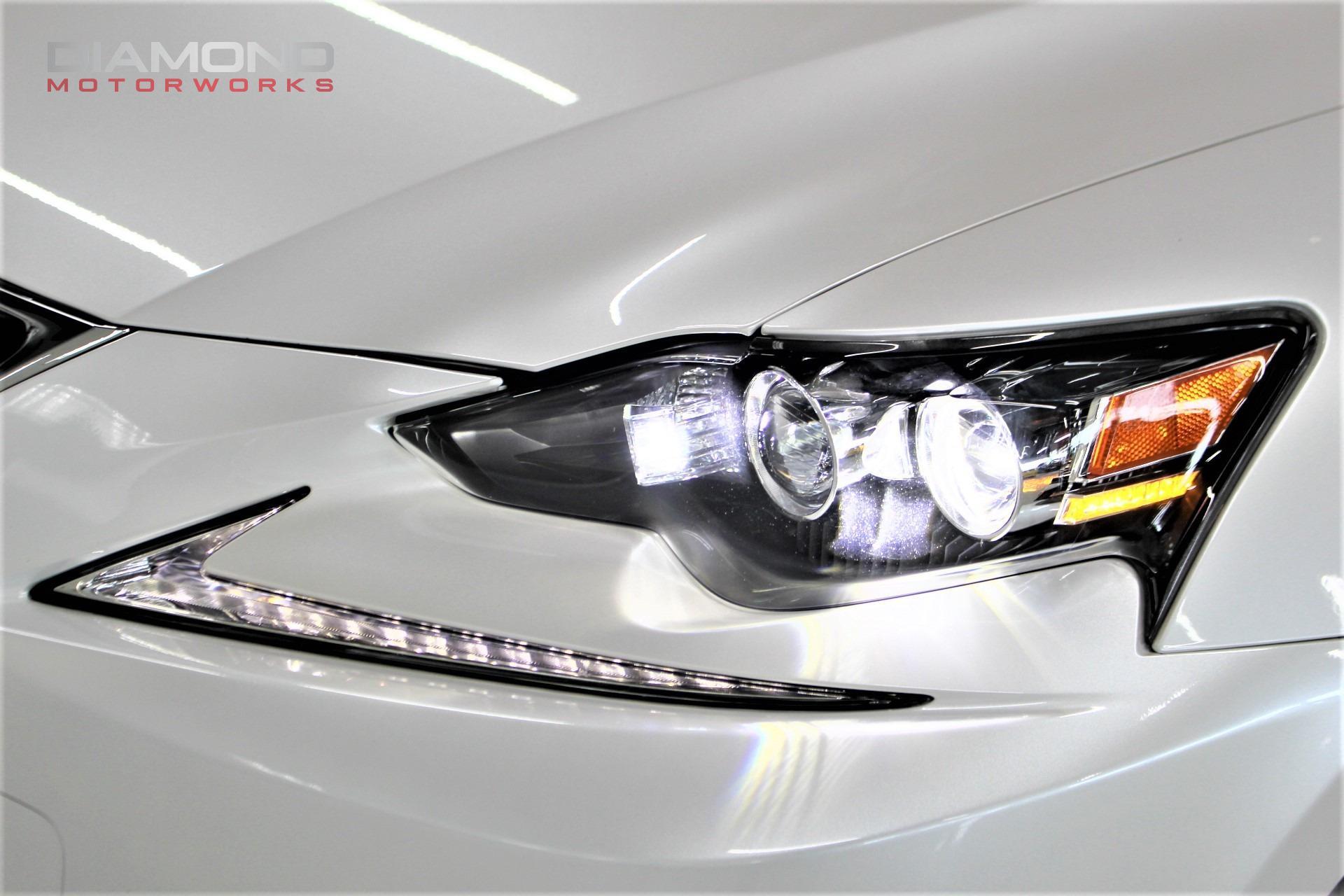 Used-2016-Lexus-IS-300-AWD