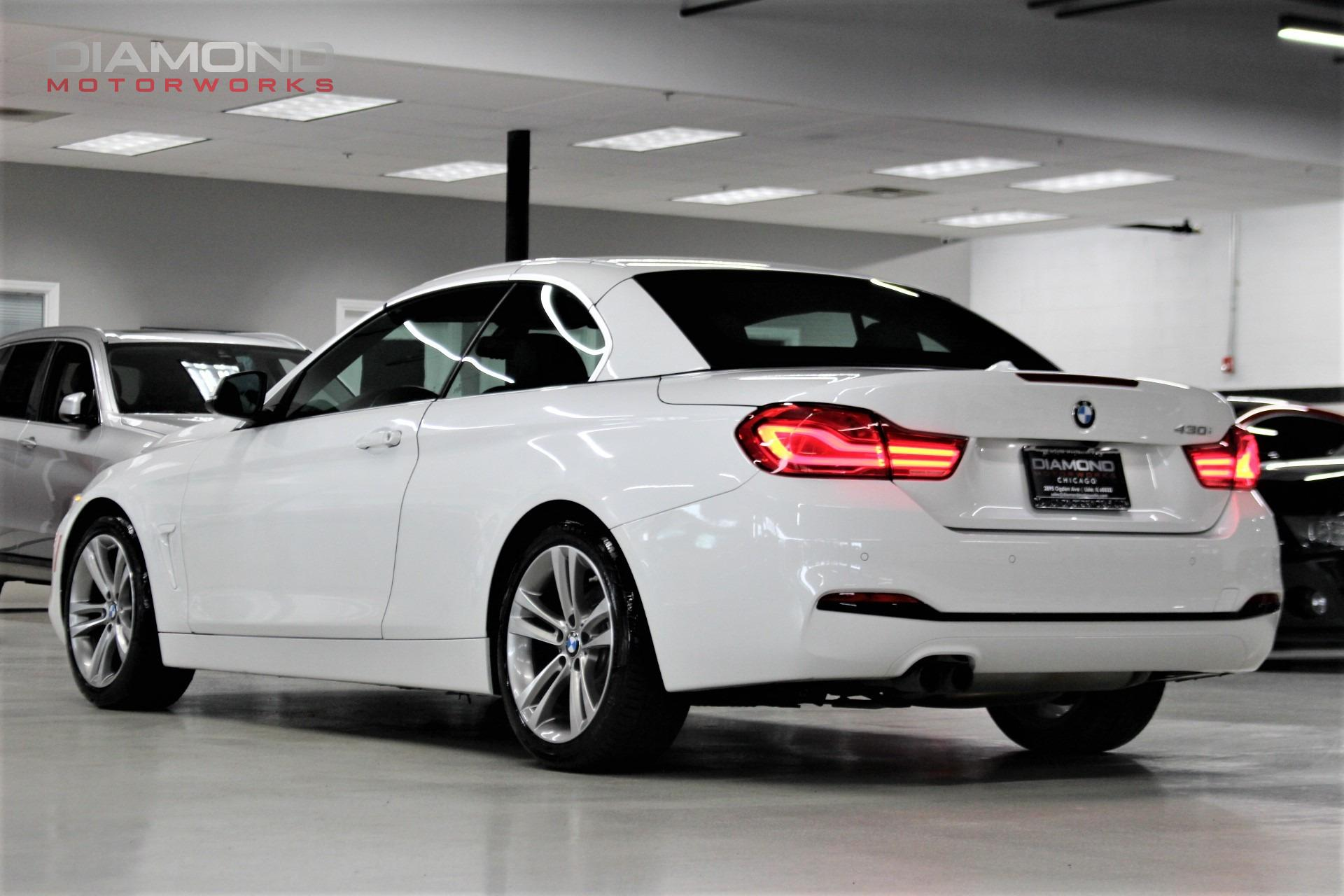 Used-2018-BMW-4-Series-430i