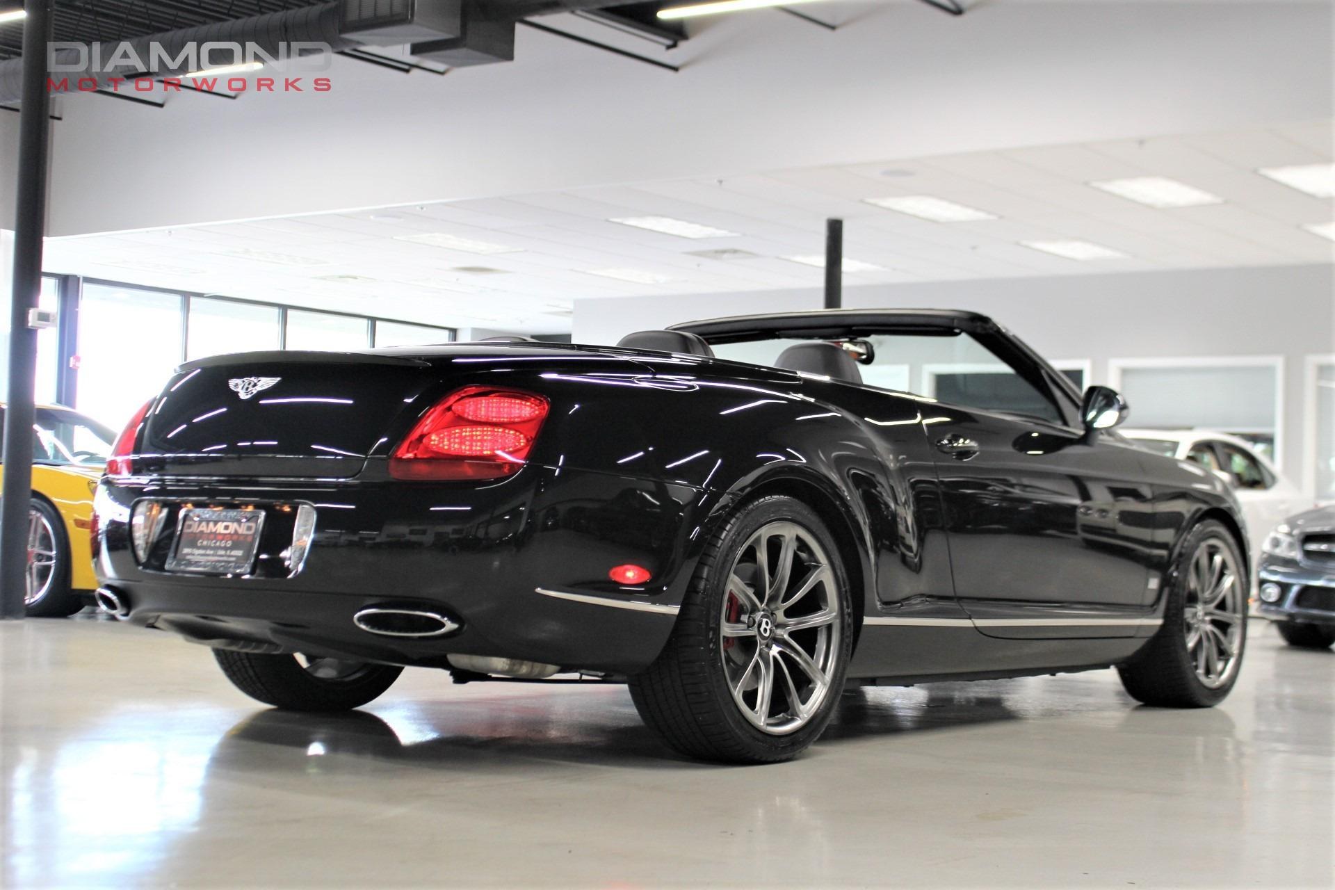 Used-2011-Bentley-Continental-GT-Speed