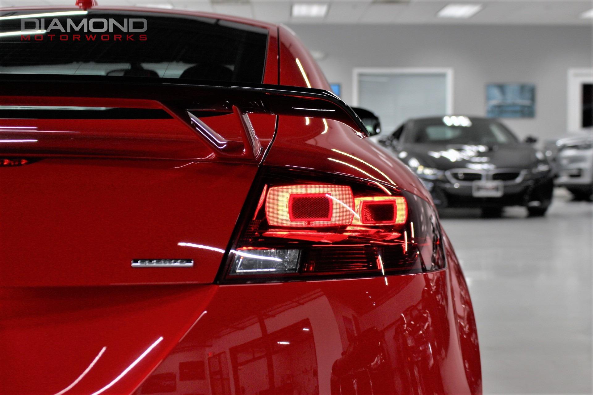Used-2013-Audi-TT-20T-quattro-Premium-Plus