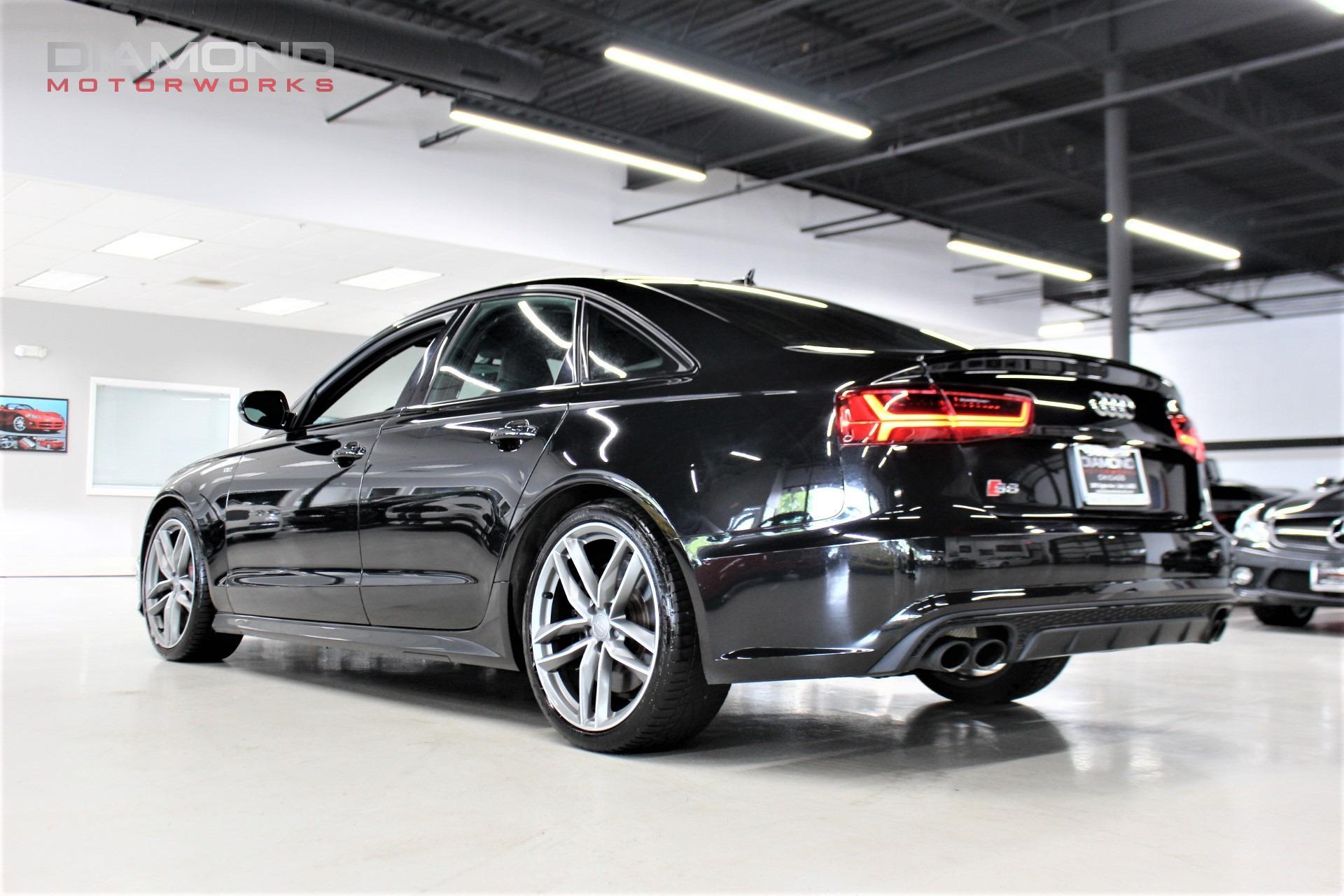 Used-2016-Audi-S6-40T-quattro-Premium-Plus