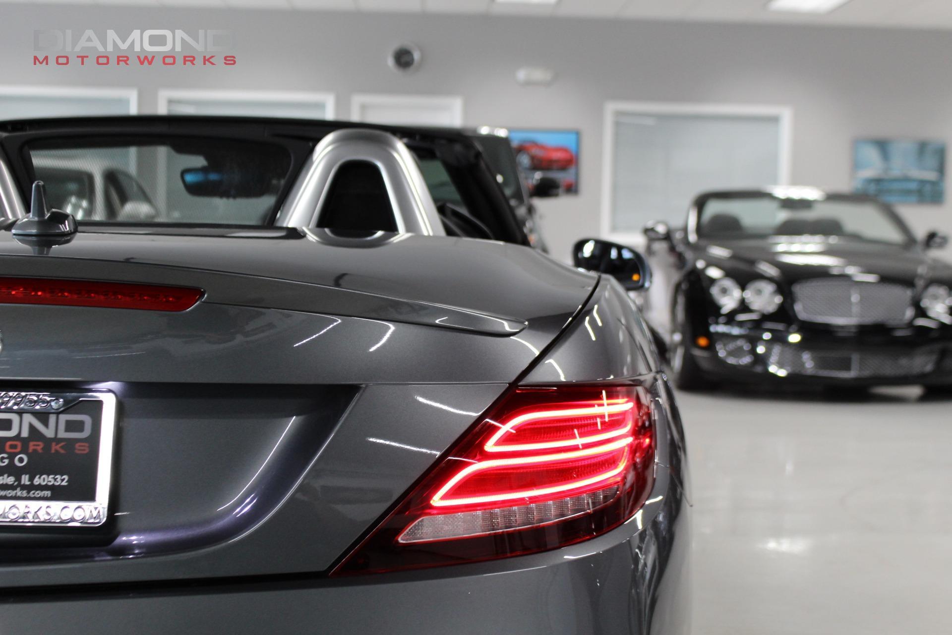 Used-2018-Mercedes-Benz-SLC-SLC-300