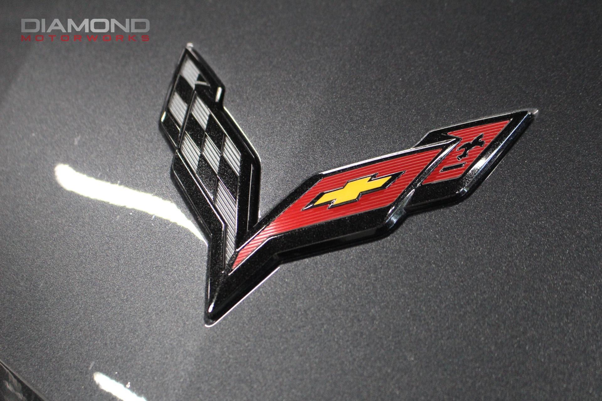 Used-2018-Chevrolet-Corvette-Z06