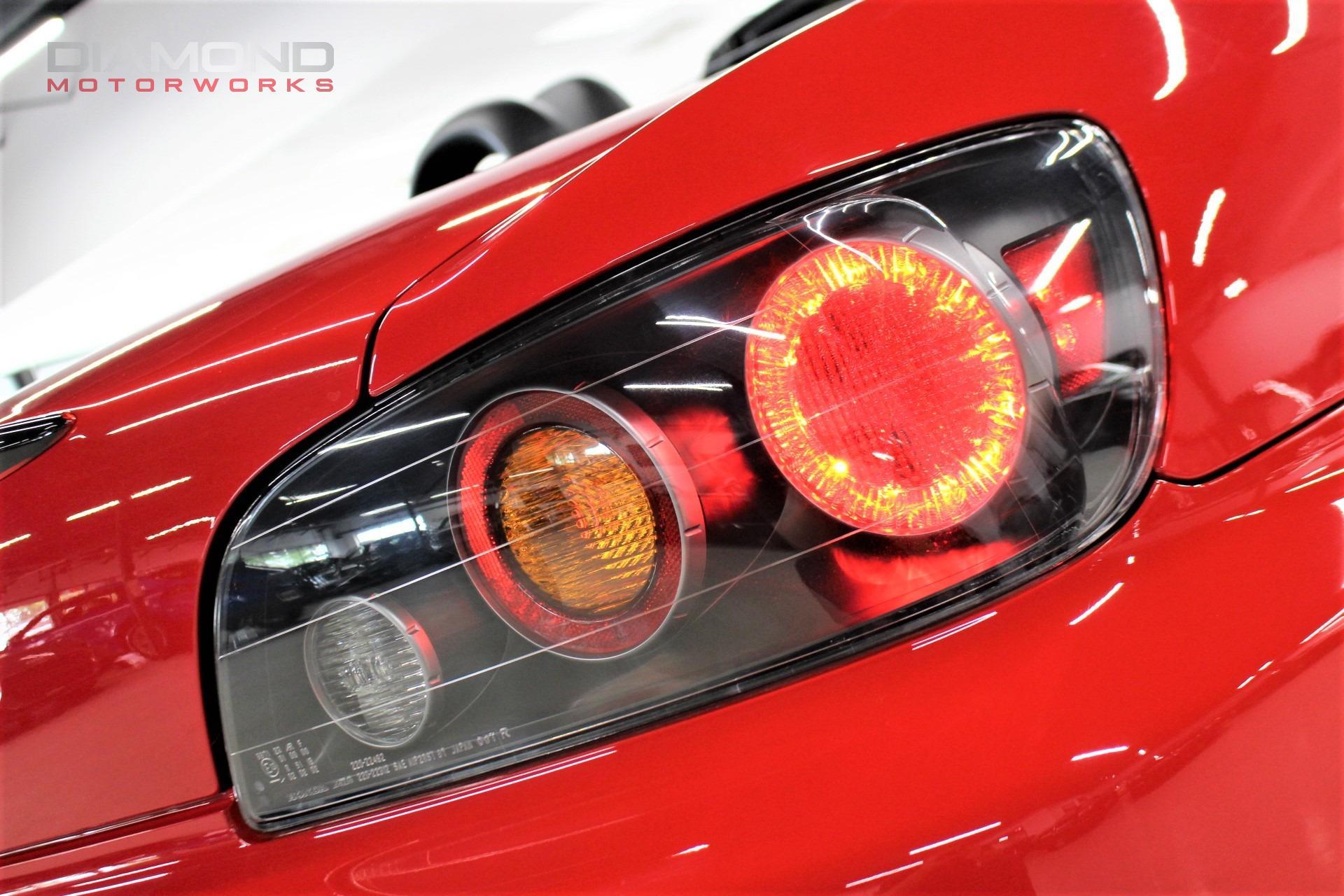 Used-2007-Honda-S2000