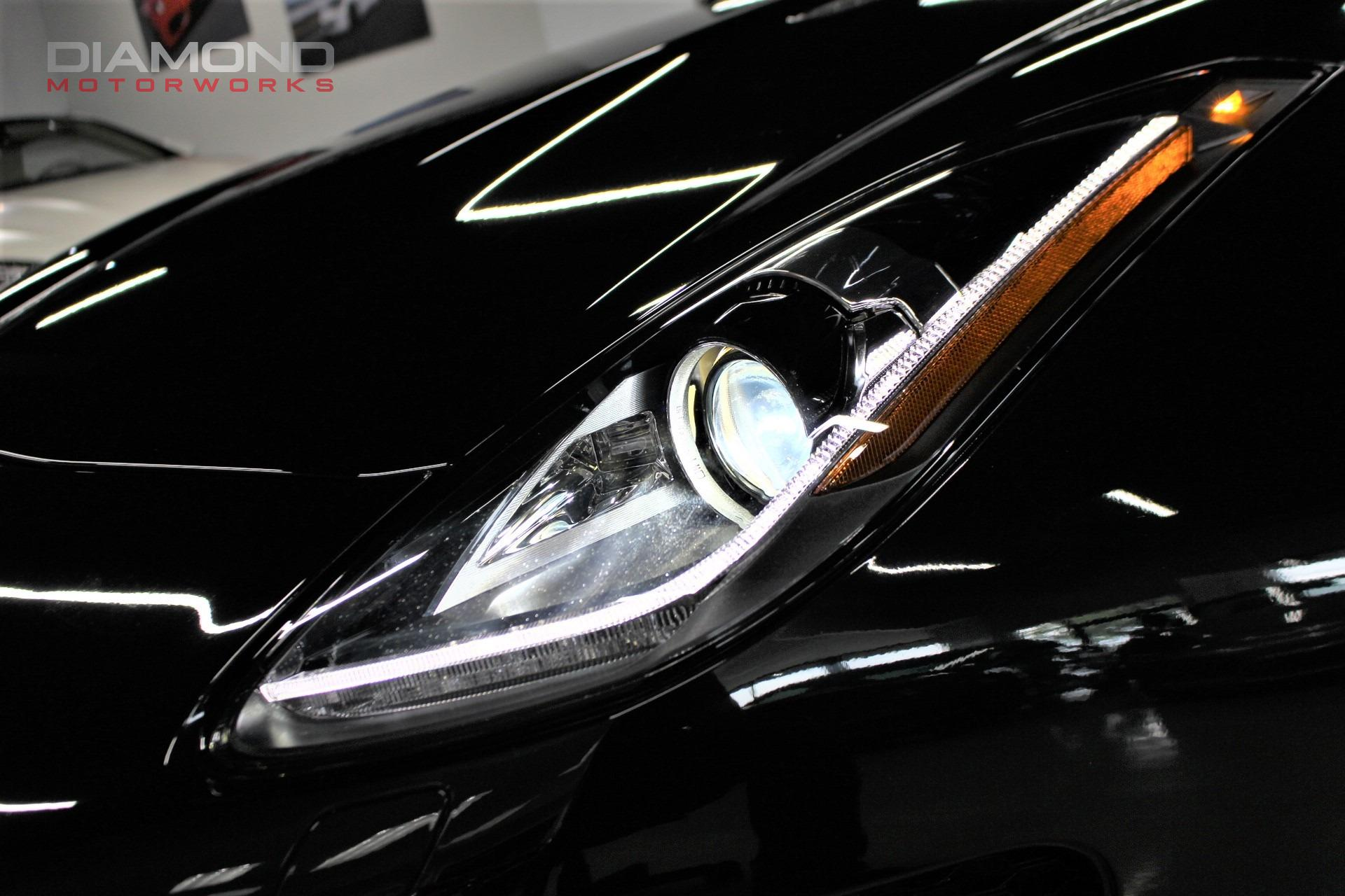 Used-2016-Jaguar-F-TYPE
