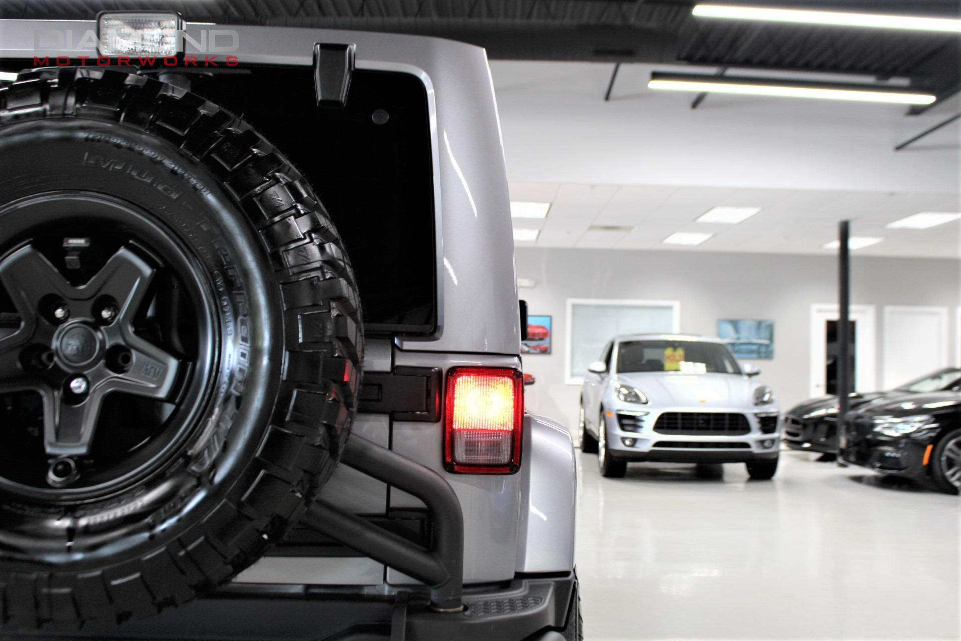 Used-2017-Jeep-Wrangler-Unlimited-Rubicon-AEV-Edition