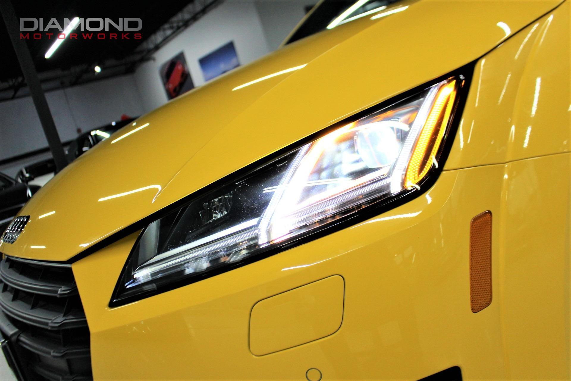 Used-2016-Audi-TT-20T-quattro