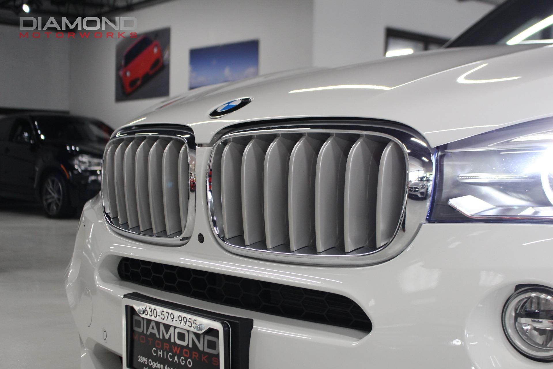Used-2017-BMW-X5-xDrive50i