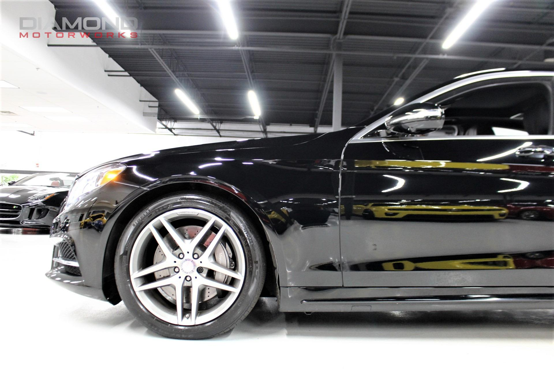 Used-2016-Mercedes-Benz-S-Class-S-550-4MATIC-AMG