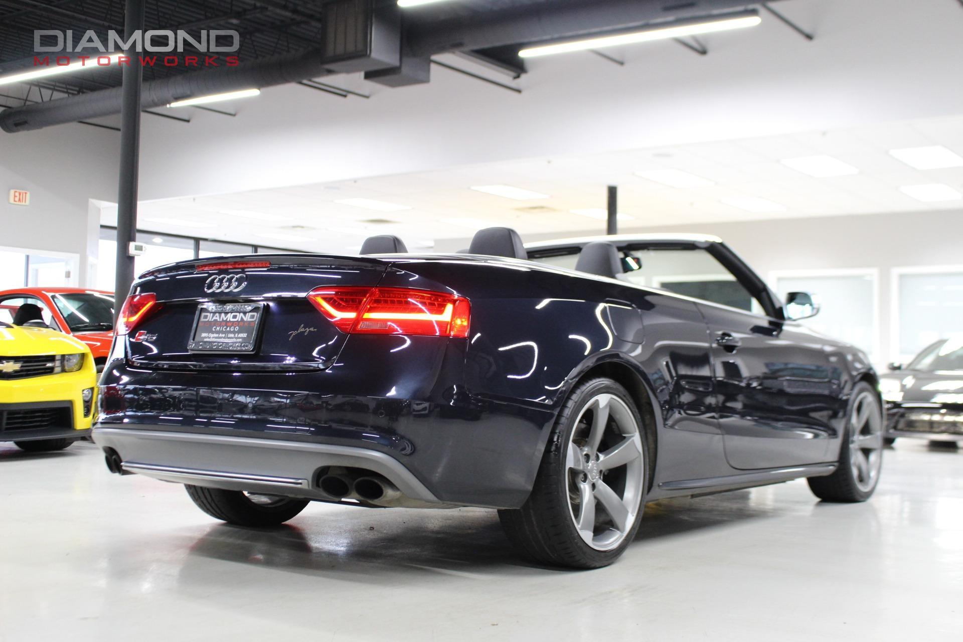 Used-2014-Audi-S5-30T-quattro-Prestige