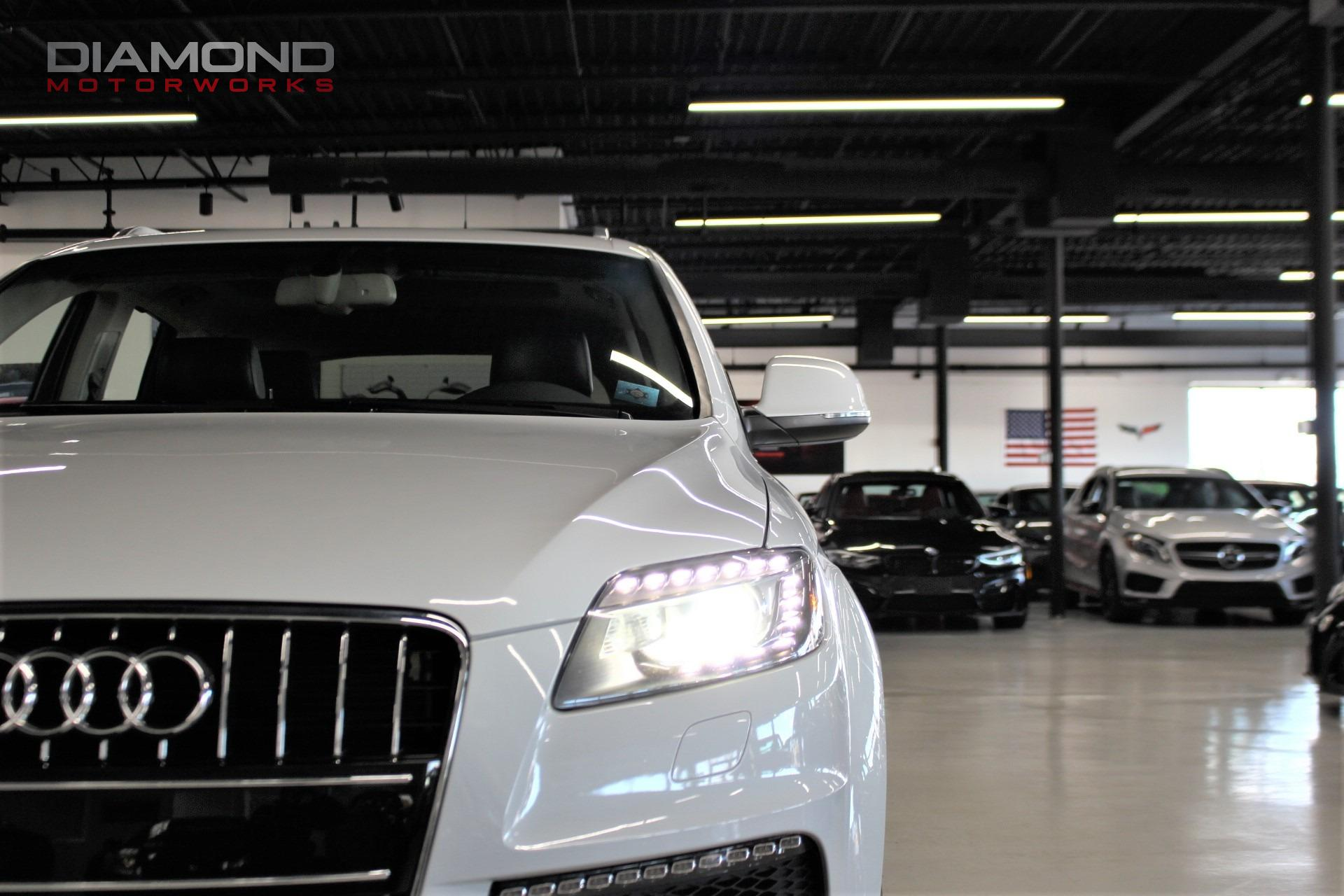 Used-2013-Audi-Q7-30T-QUATTRO-S-line-Prestige
