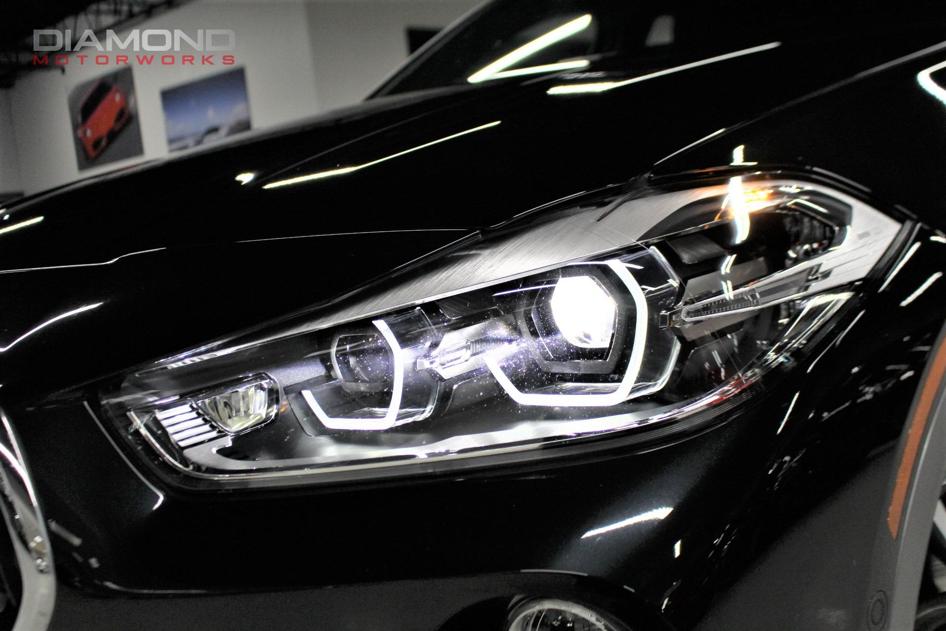 Used-2018-BMW-X2-xDrive28i