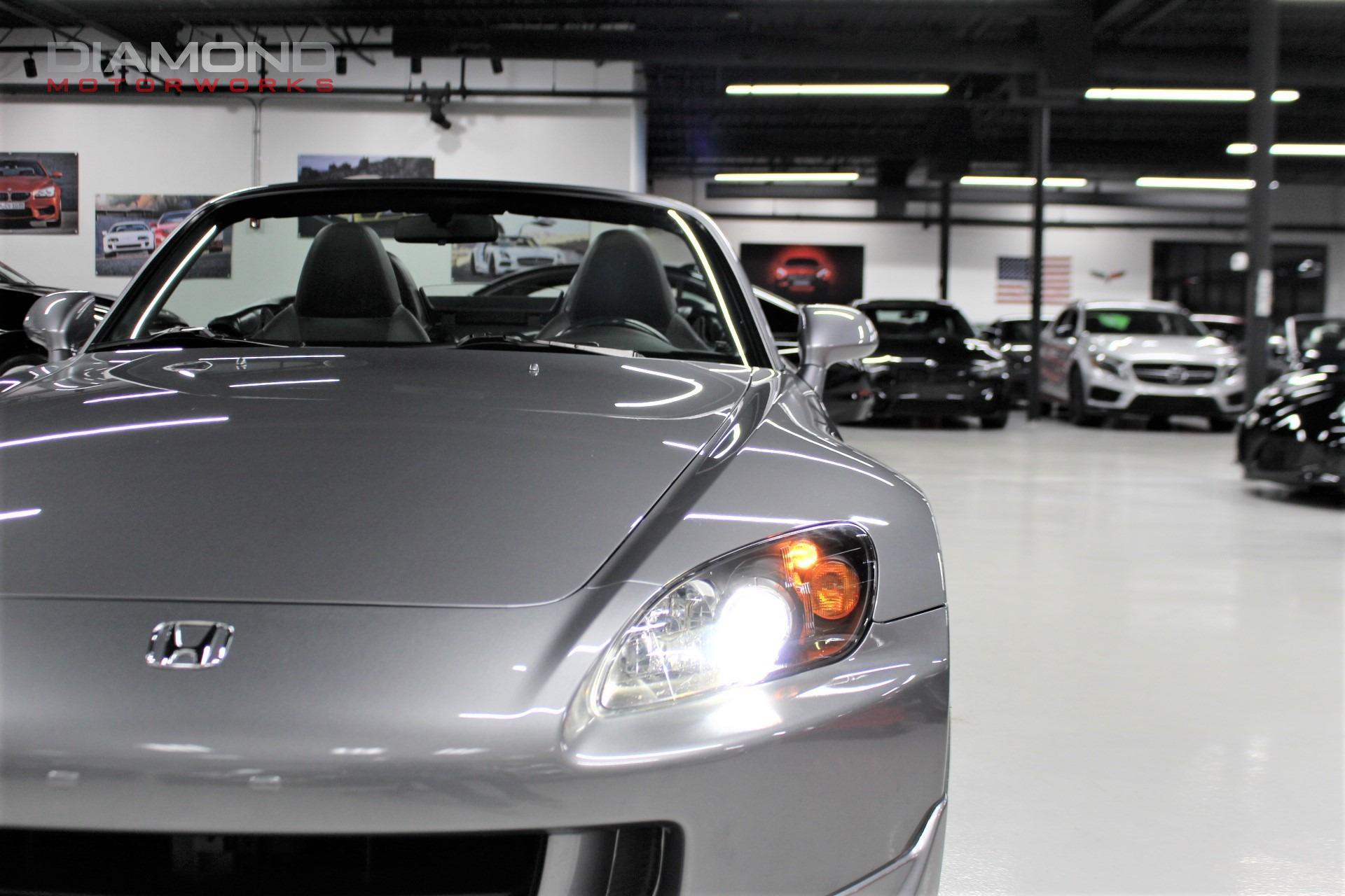 Used-2008-Honda-S2000