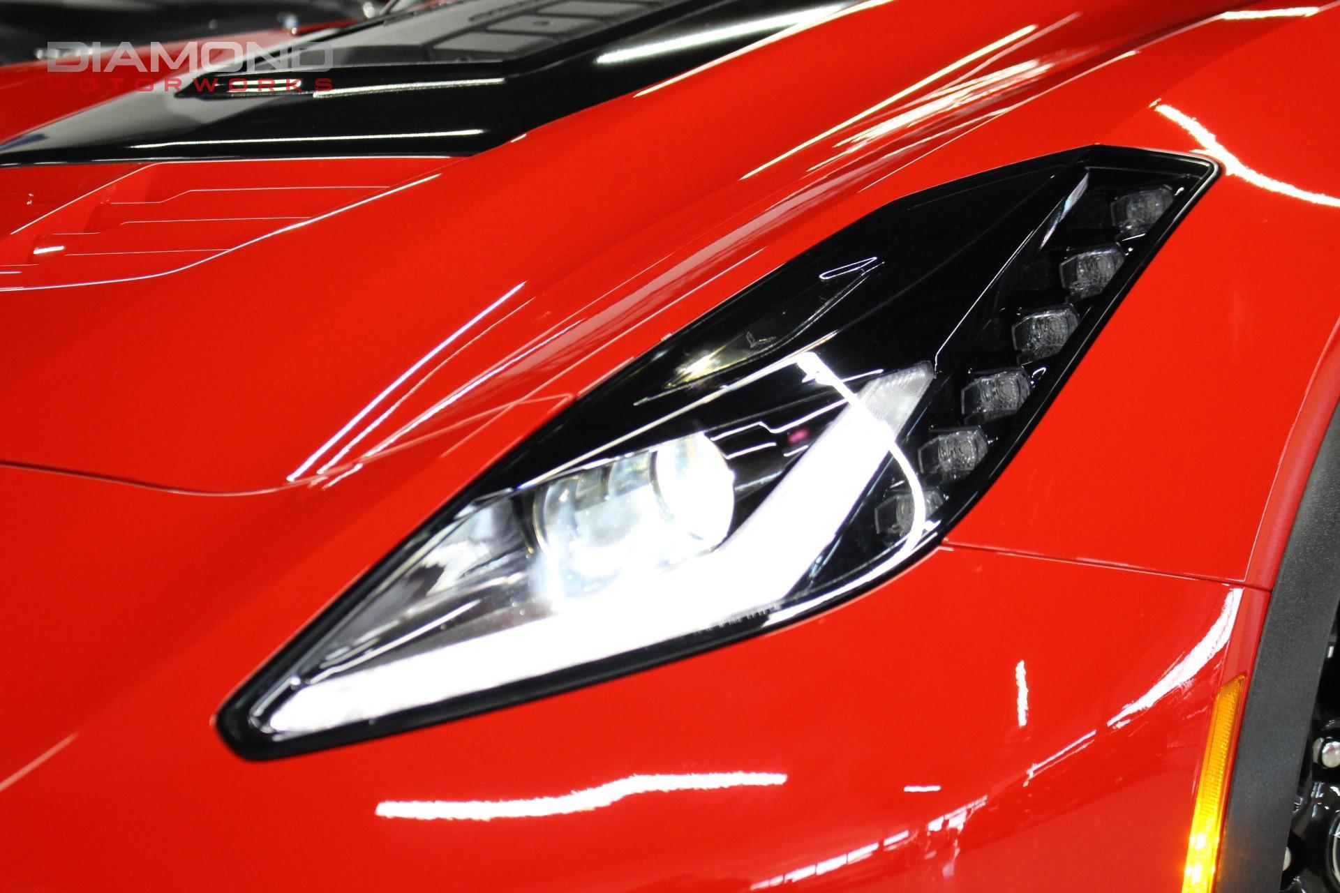 Used-2016-Chevrolet-Corvette-Z06-Callaway-SC757