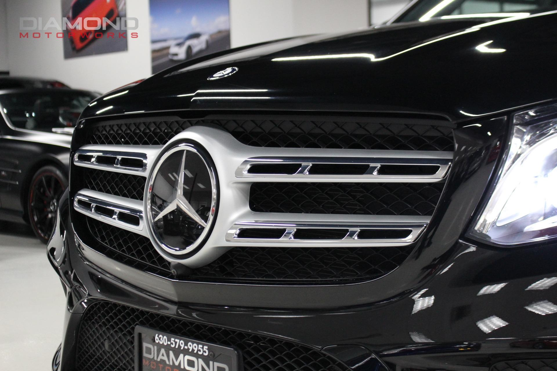 Used-2017-Mercedes-Benz-GLS-GLS-550