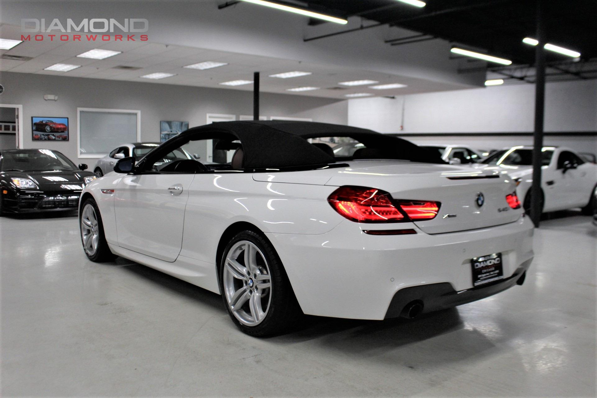 Used-2017-BMW-6-Series-640i-xDrive