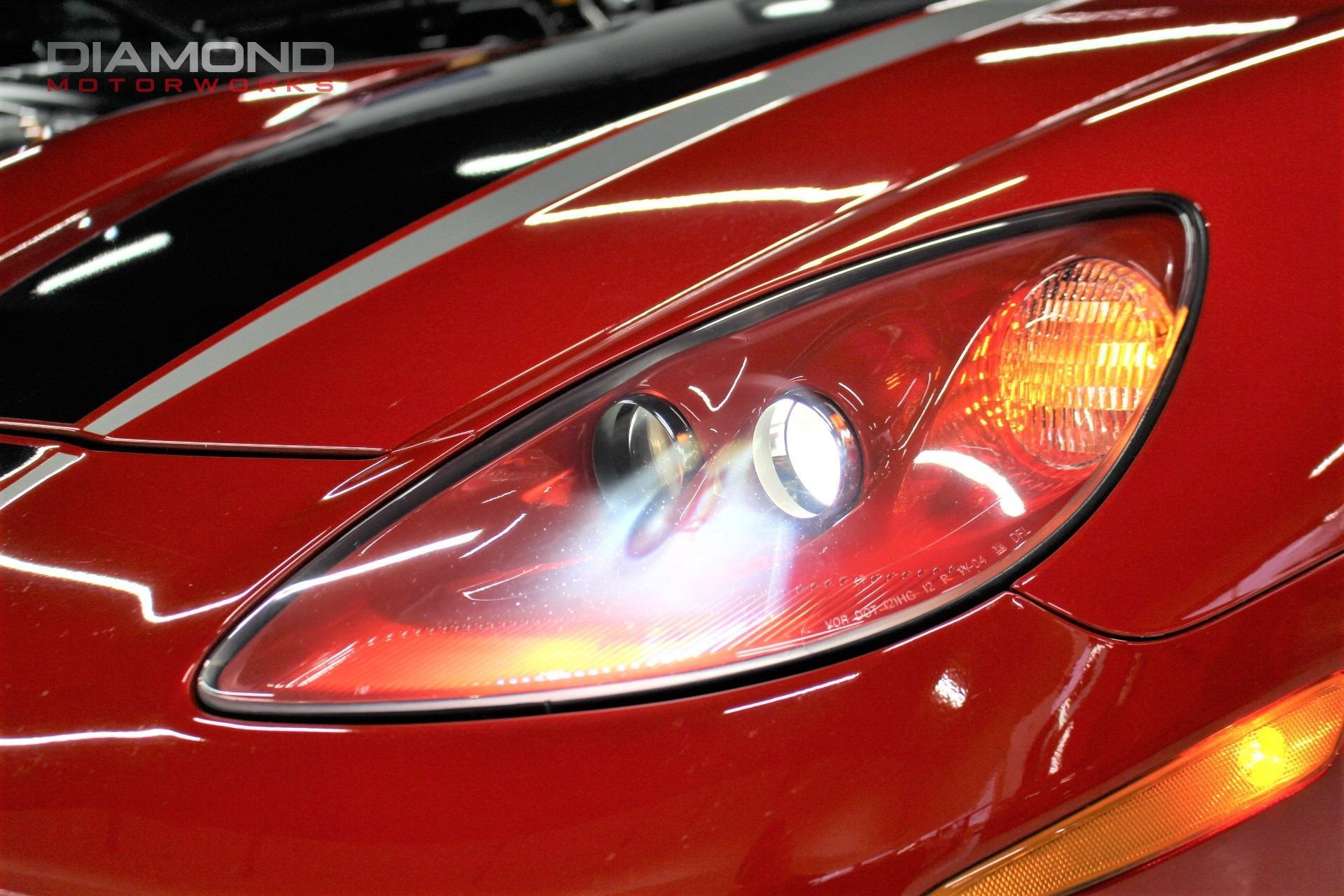 Used-2009-Chevrolet-Corvette-3LT-Z51