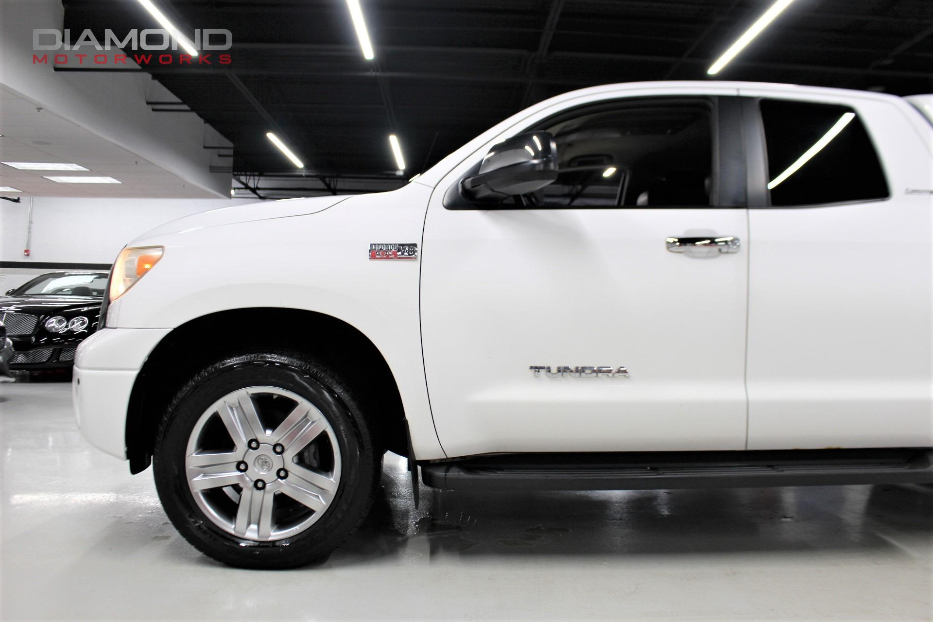 Used-2008-Toyota-Tundra-Limited
