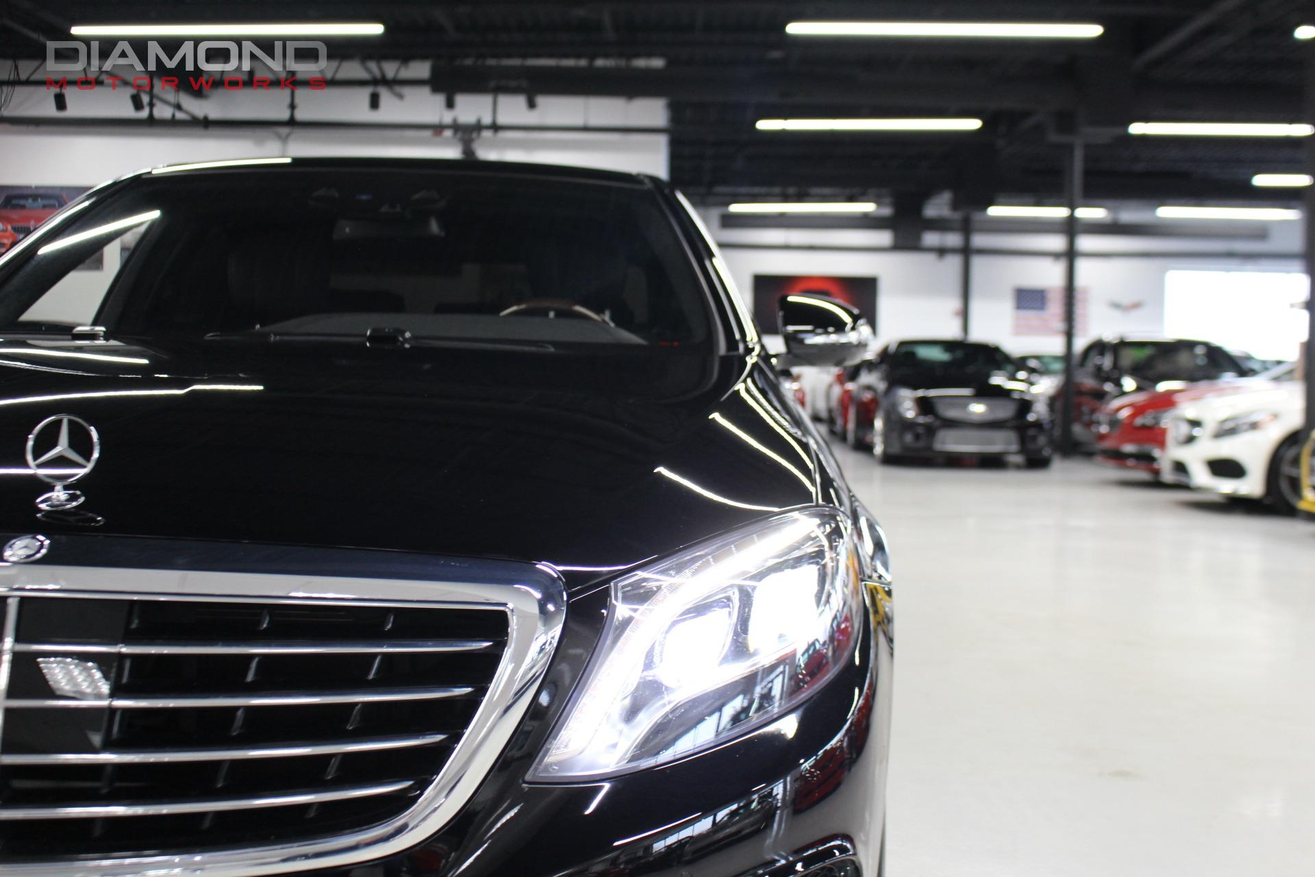 Used-2017-Mercedes-Benz-S-Class-S-550-4MATIC-AMG