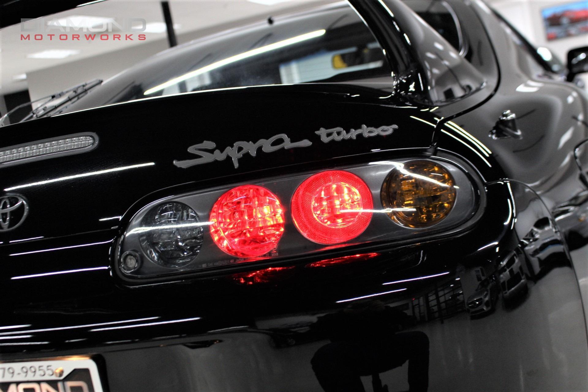 Used-1998-Toyota-Supra-Turbo