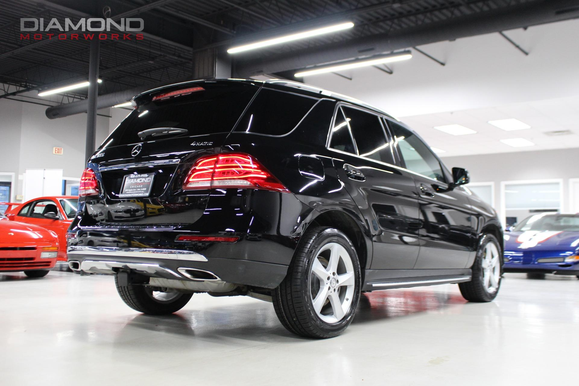 Used-2016-Mercedes-Benz-GLE-GLE-350-4MATIC