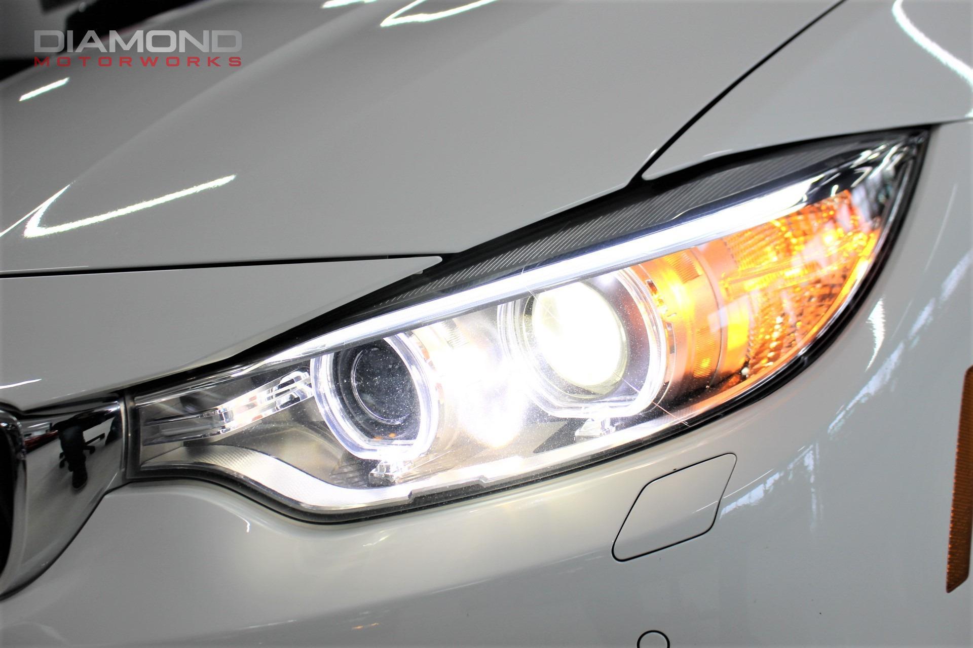 Used-2017-BMW-4-Series-440i-xDrive
