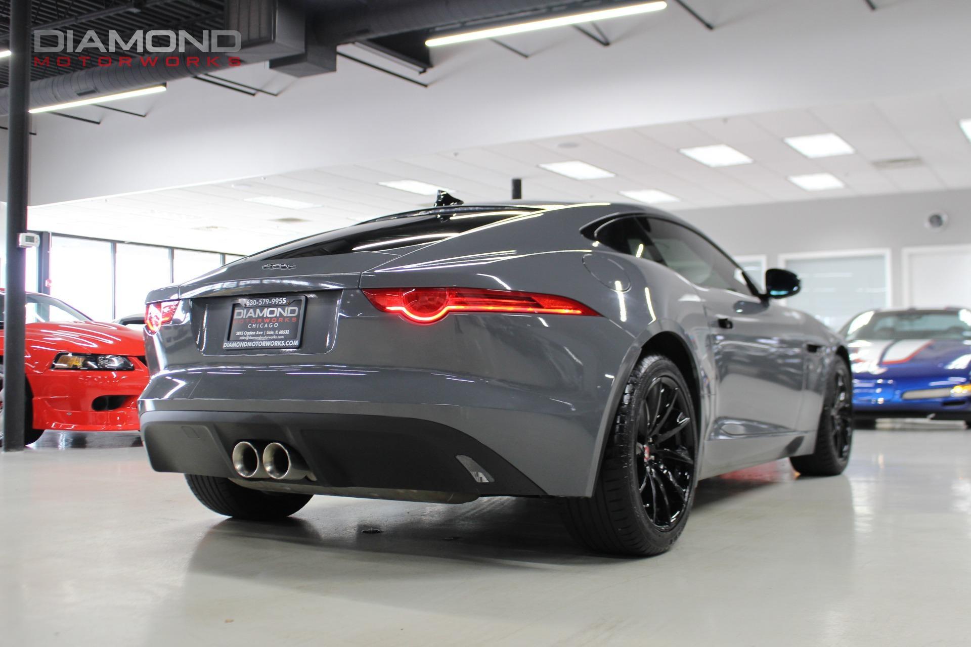 Used-2017-Jaguar-F-TYPE
