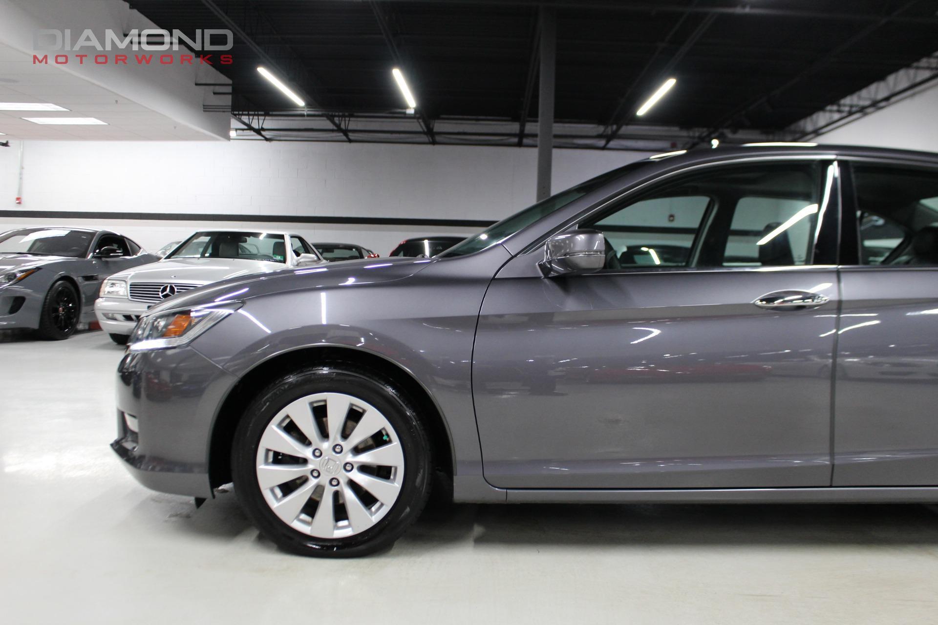 Used-2013-Honda-Accord-EX-L-V6-w/Navi