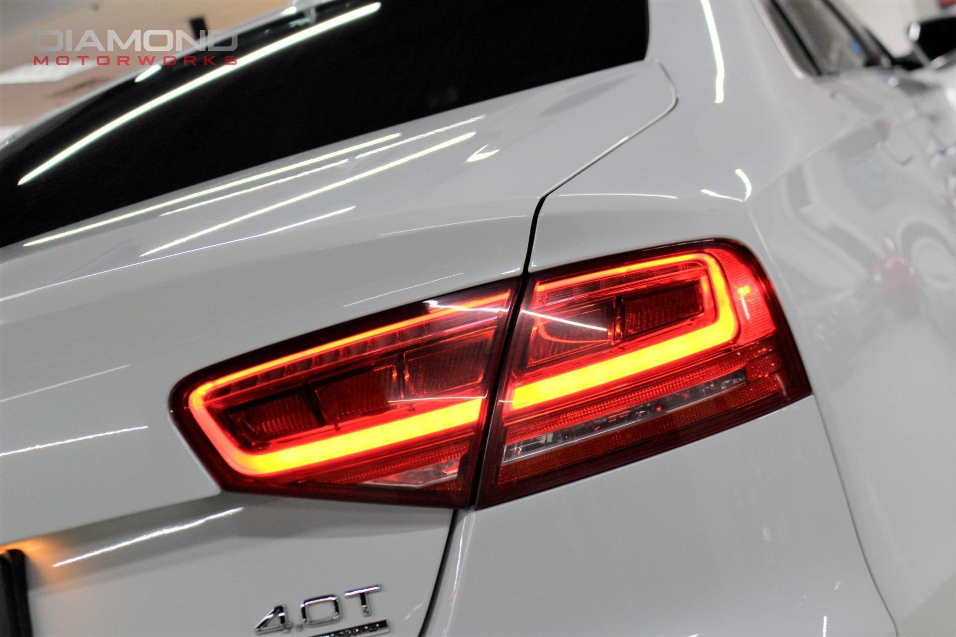 Used-2013-Audi-A8-40T-quattro