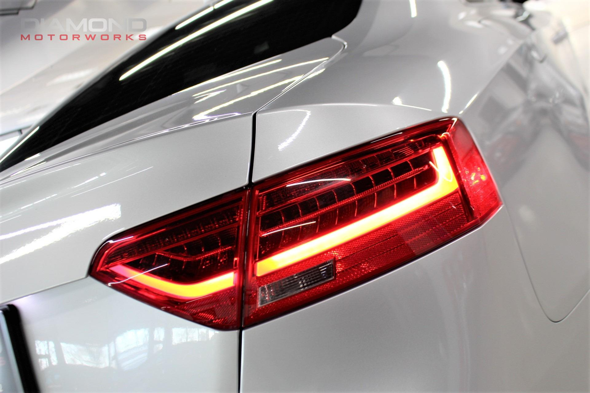 Used-2013-Audi-S5-30T-QUATTRO-Prestige