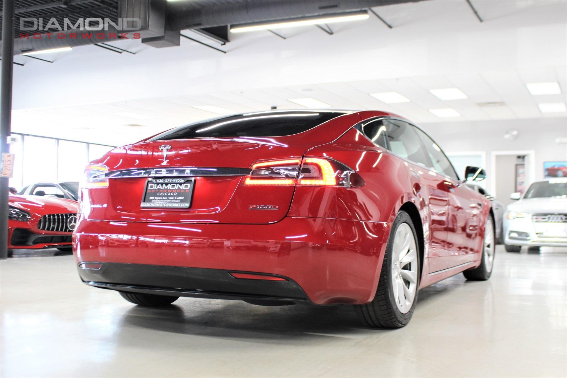 Used-2018-Tesla-Model-S-P100D