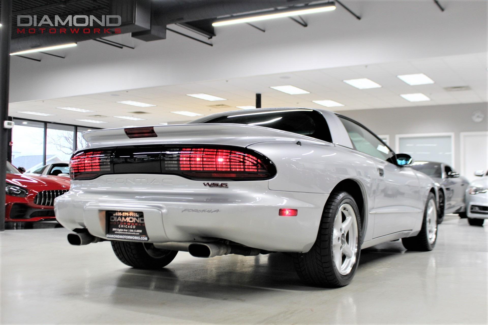 Used-1996-Pontiac-Firebird-Formula-WS6