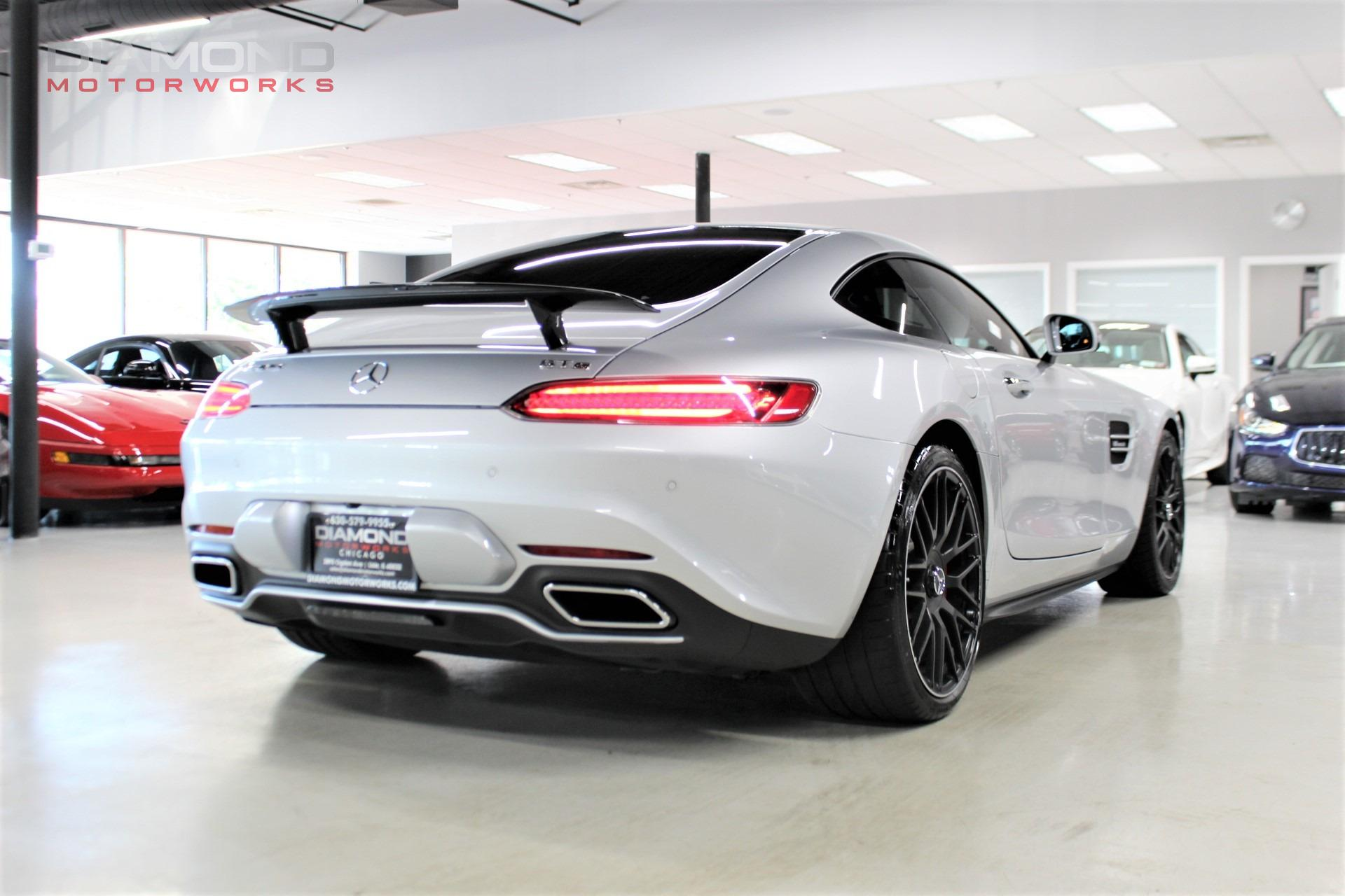 Used-2017-Mercedes-Benz-AMG-GT-S