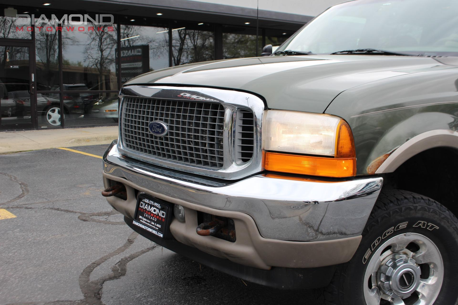Used-2001-Ford-Excursion-Limited