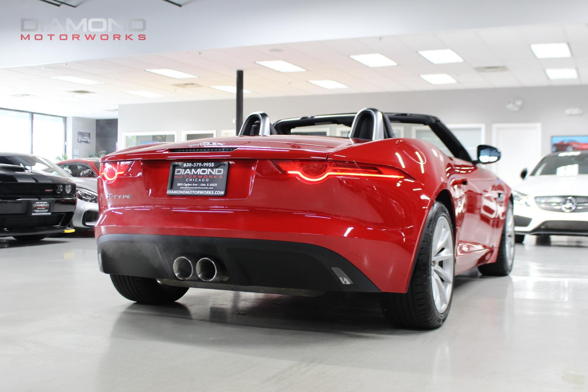 Used-2017-Jaguar-F-TYPE