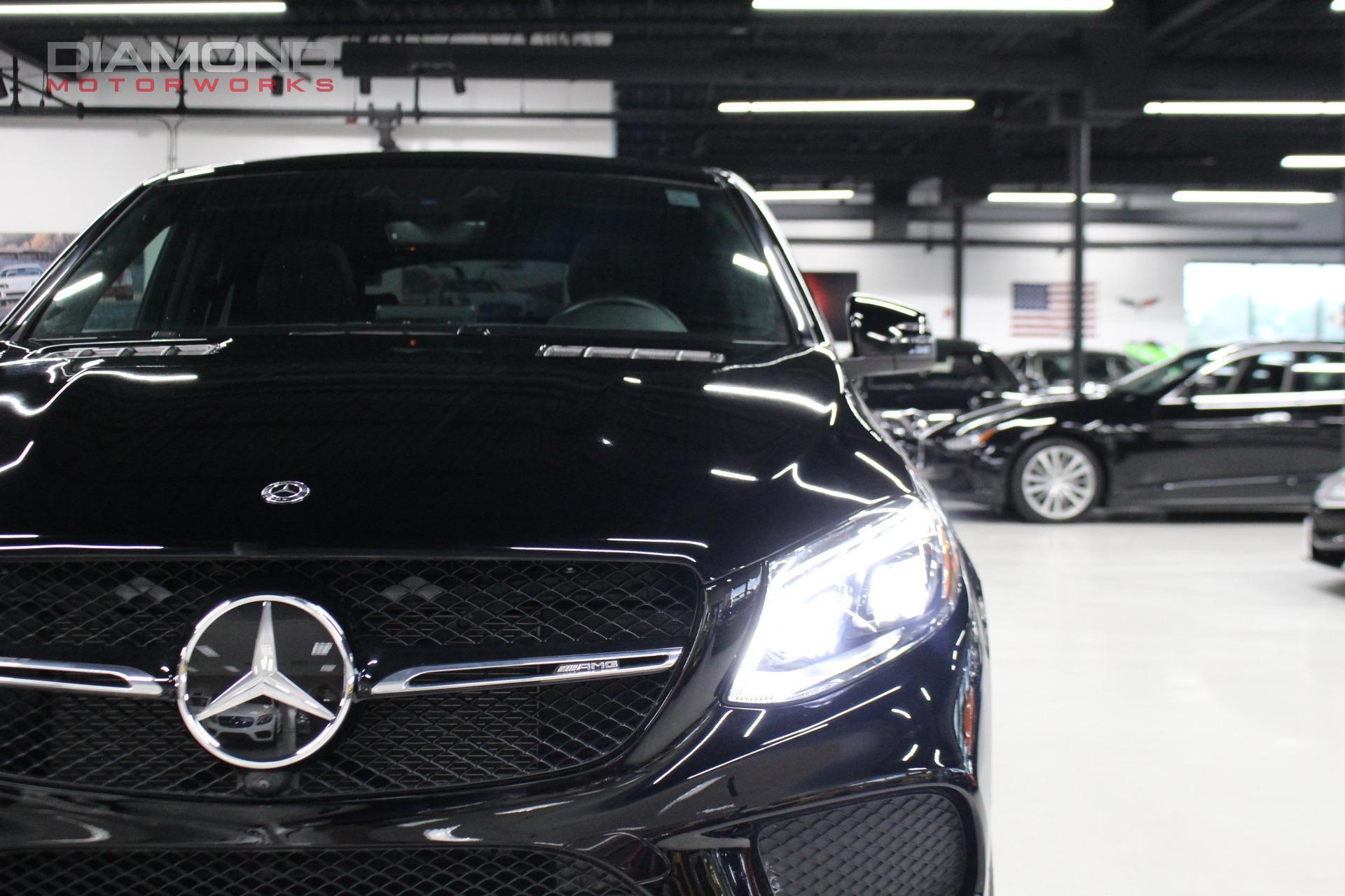 Used-2019-Mercedes-Benz-GLE-AMG-GLE-43