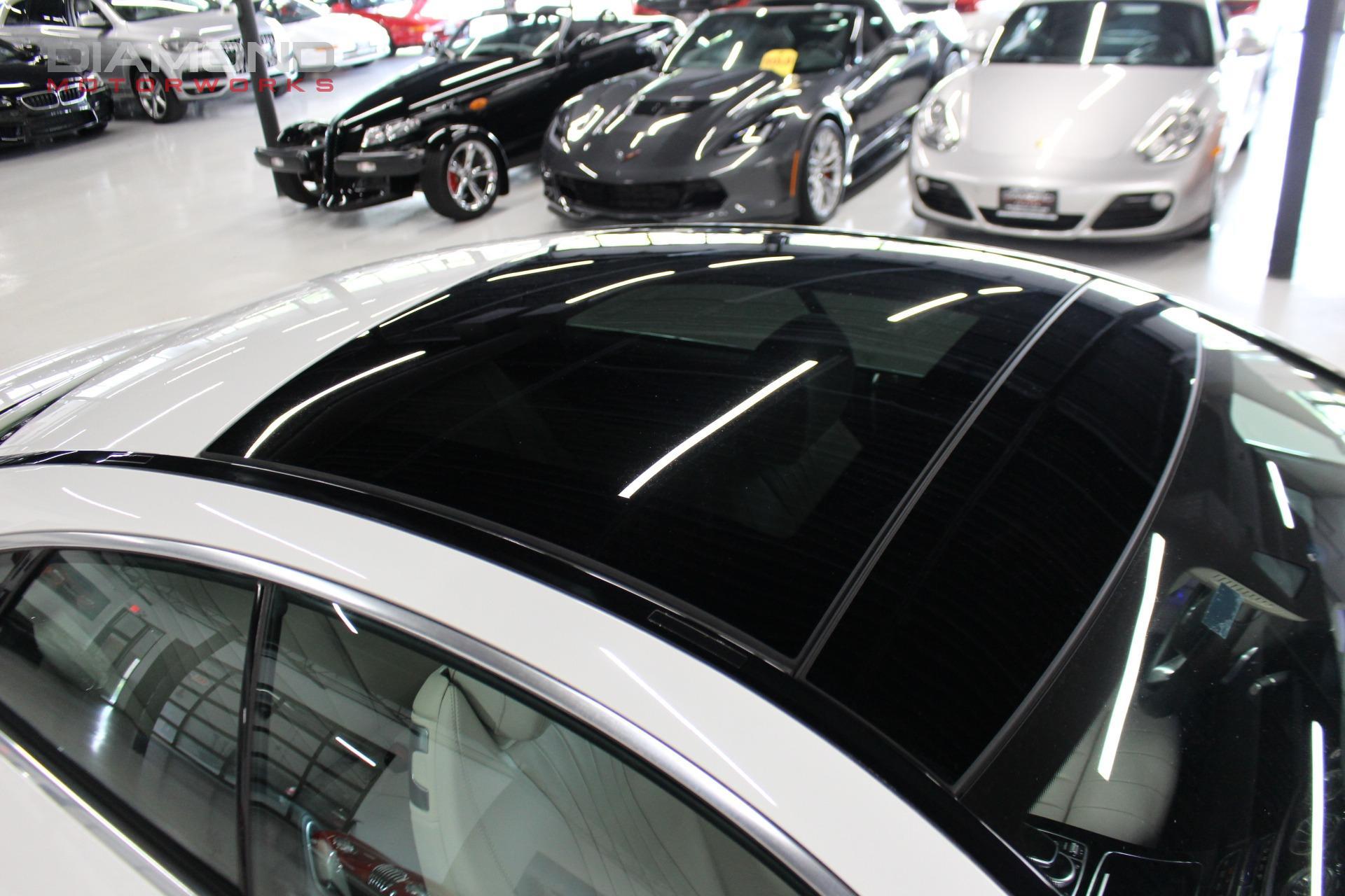 Used-2018-Mercedes-Benz-E-Class-E-400-4MATIC