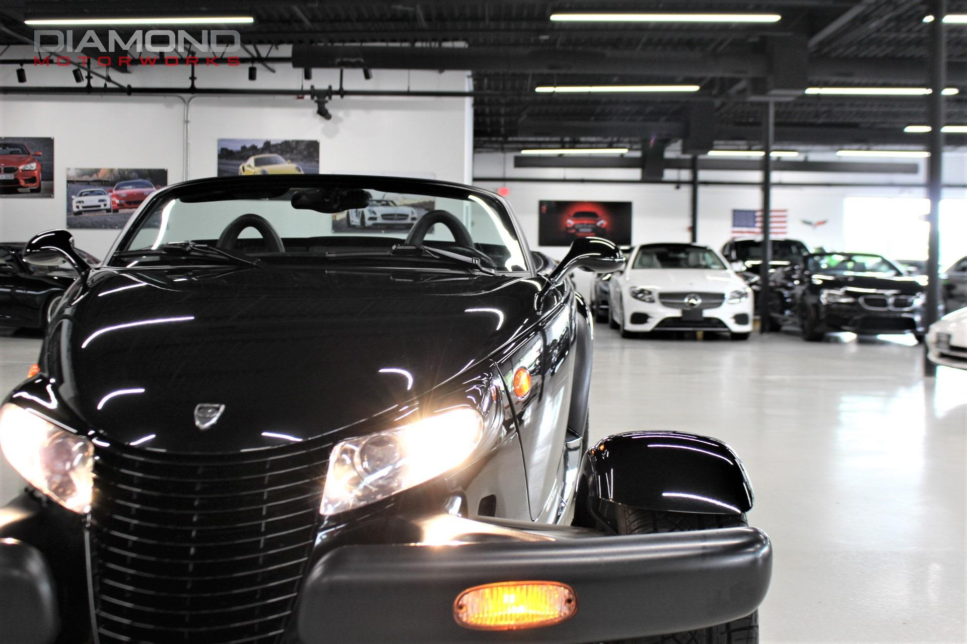 Used-2000-Plymouth-Prowler