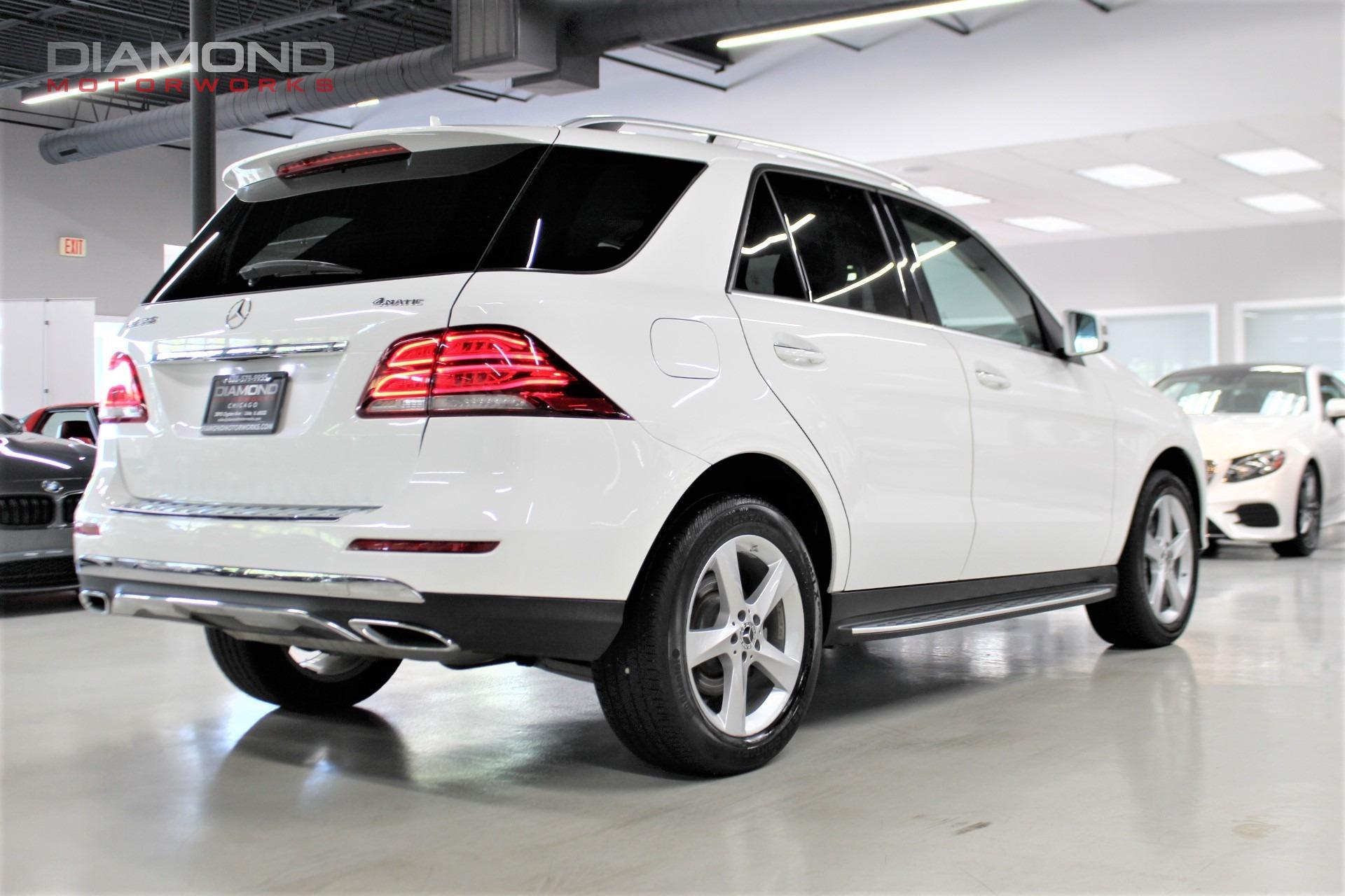 Used-2017-Mercedes-Benz-GLE-GLE-350-4MATIC