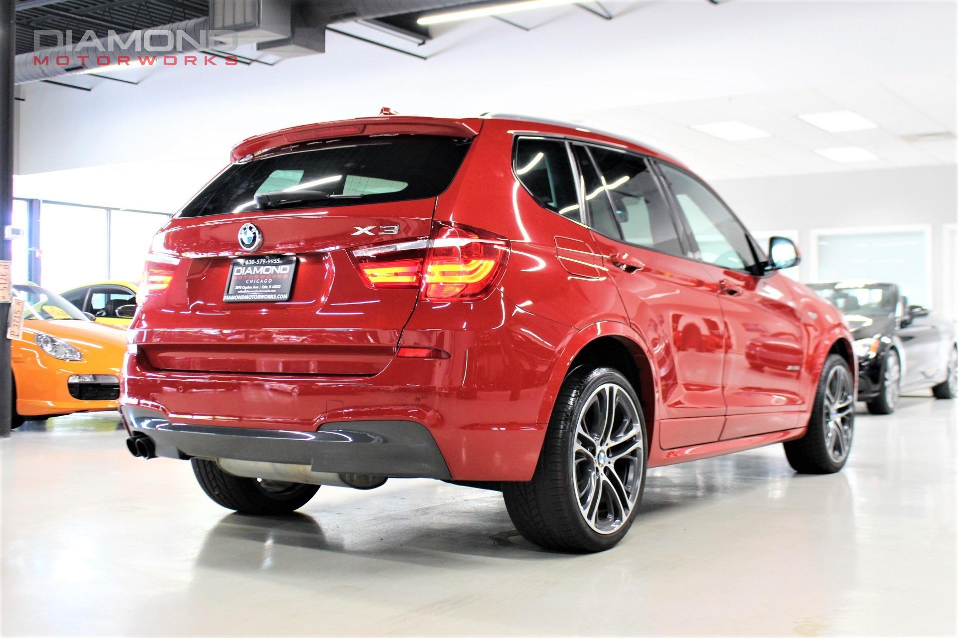 Used-2017-BMW-X3-xDrive35i