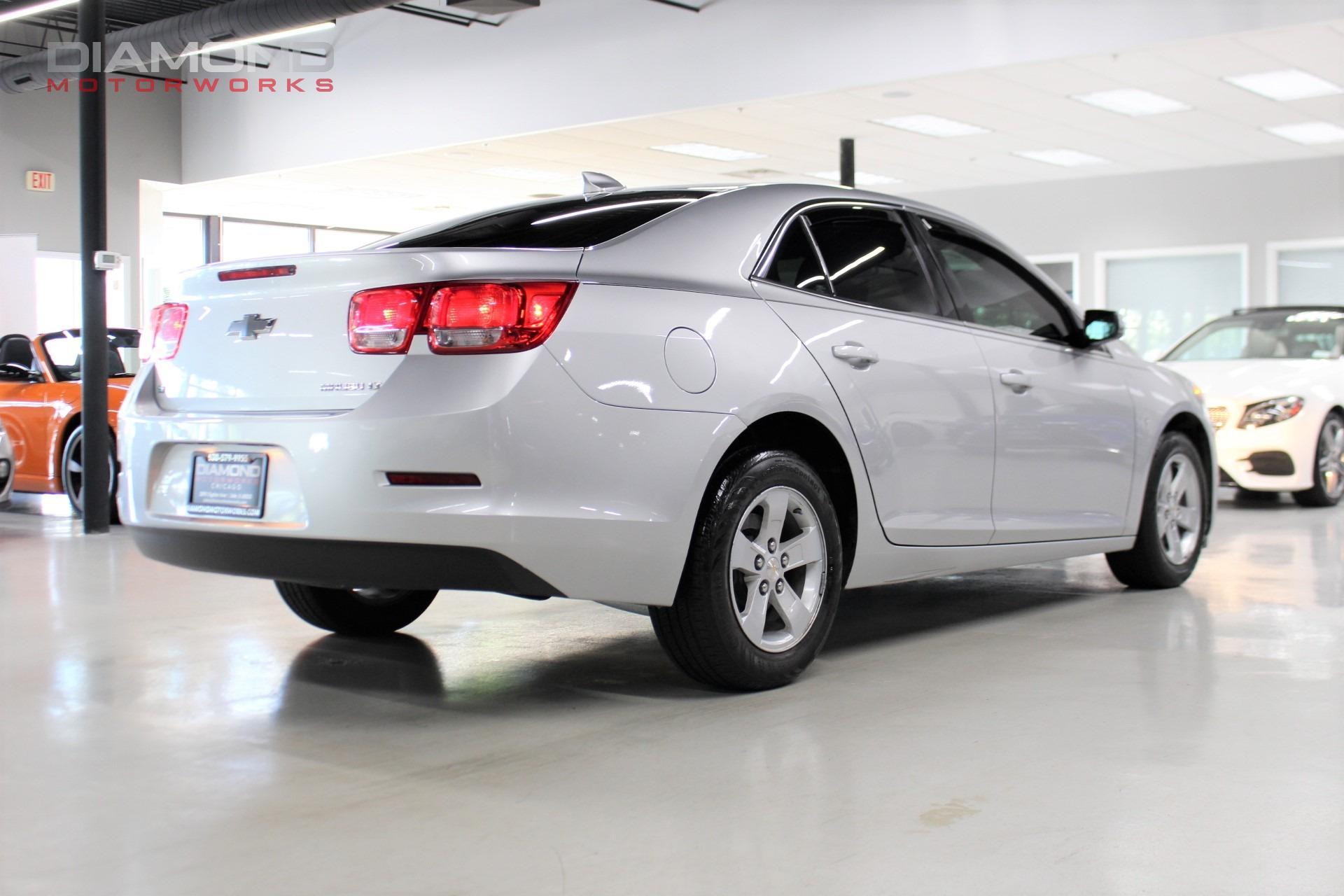 Used-2015-Chevrolet-Malibu-LT